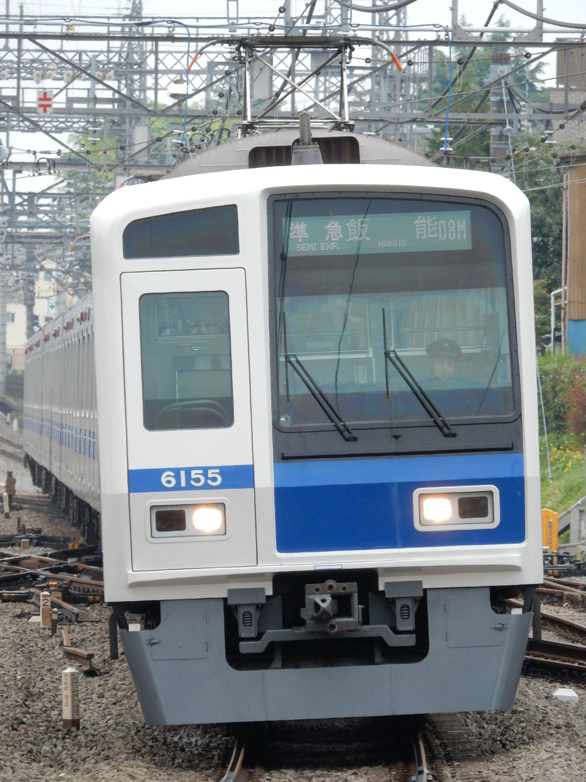 DSCN7942 - コピー