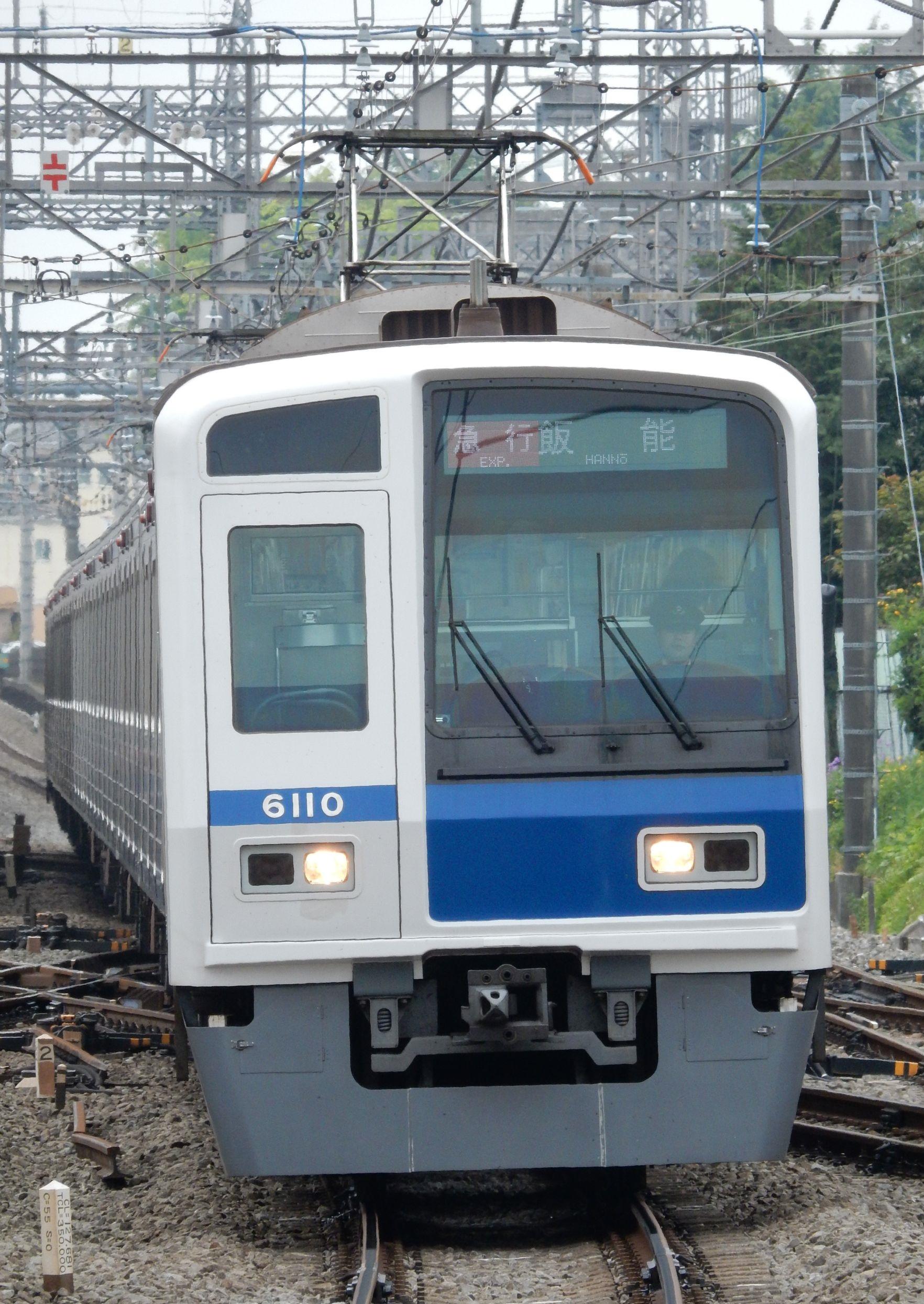DSCN7939 - コピー
