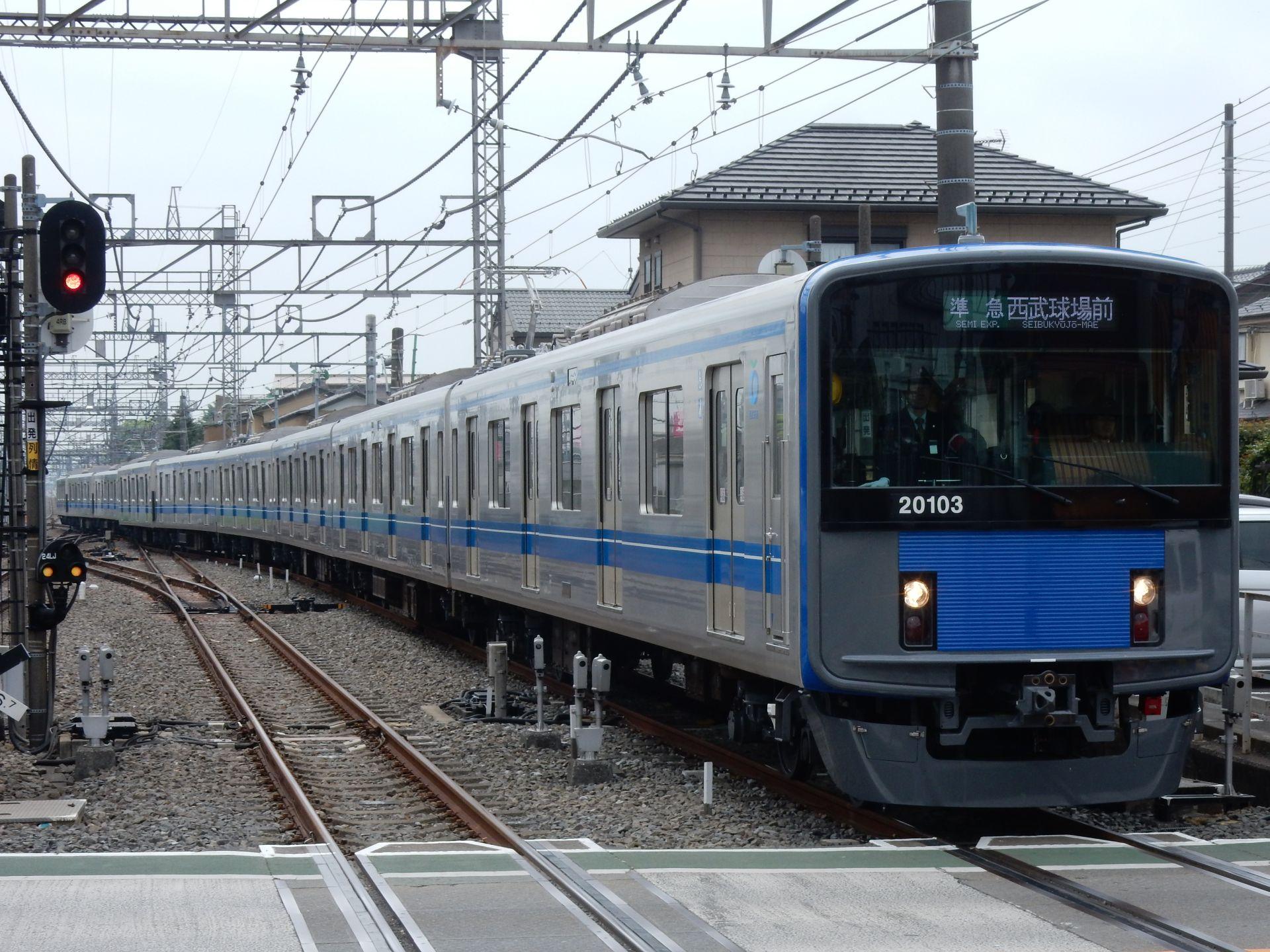 DSCN7946 - コピー