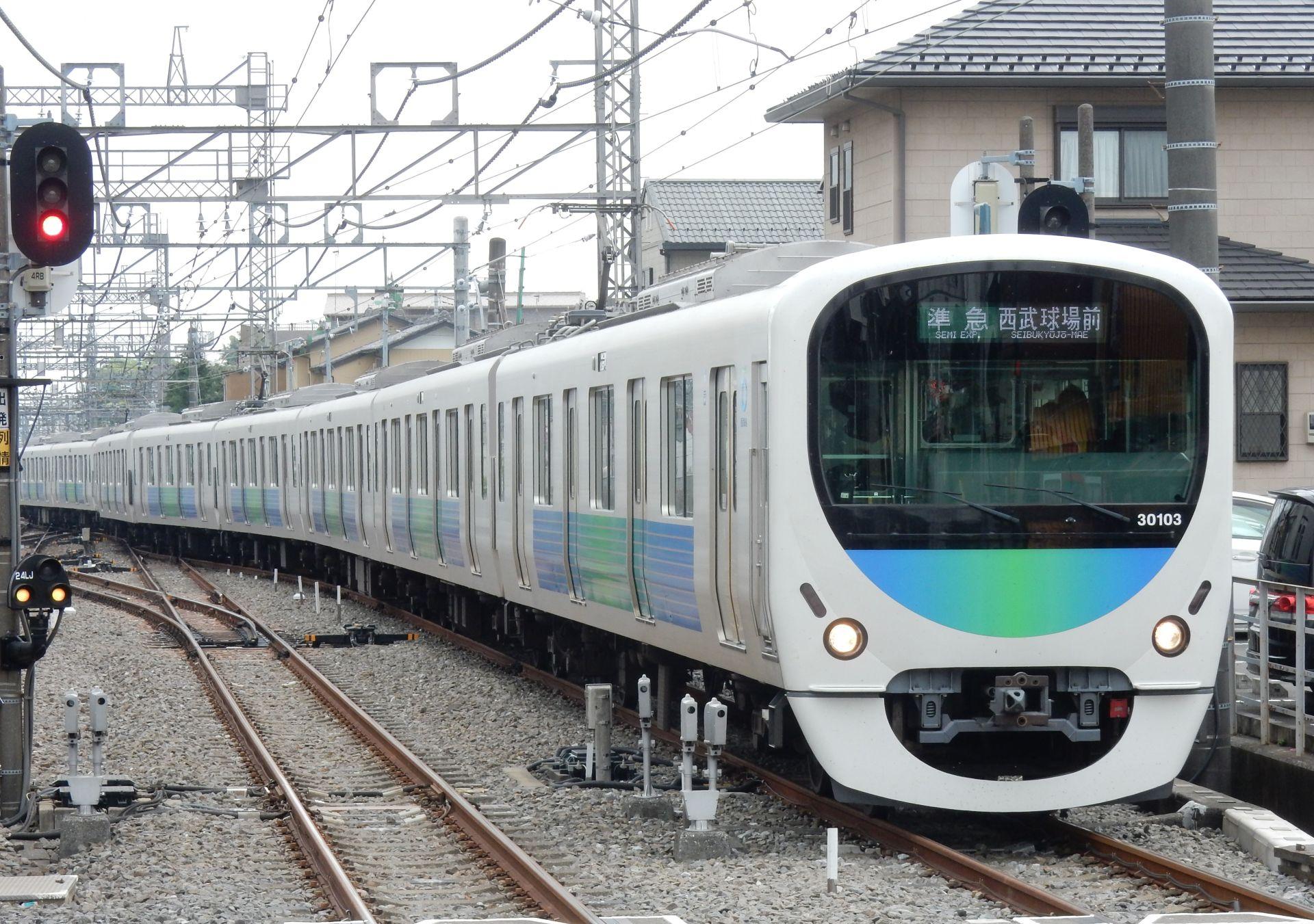 DSCN8010 - コピー