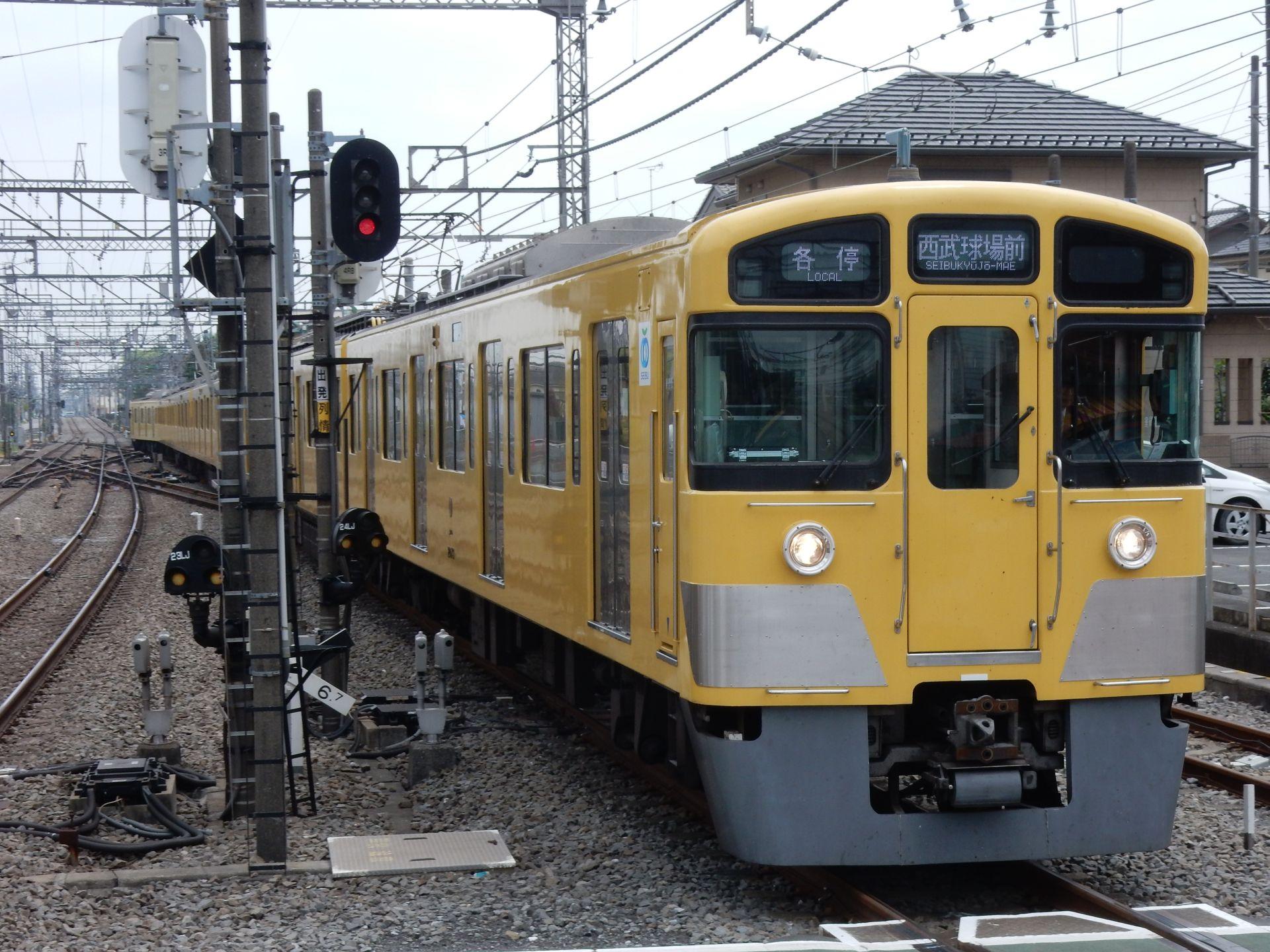 DSCN8026 - コピー