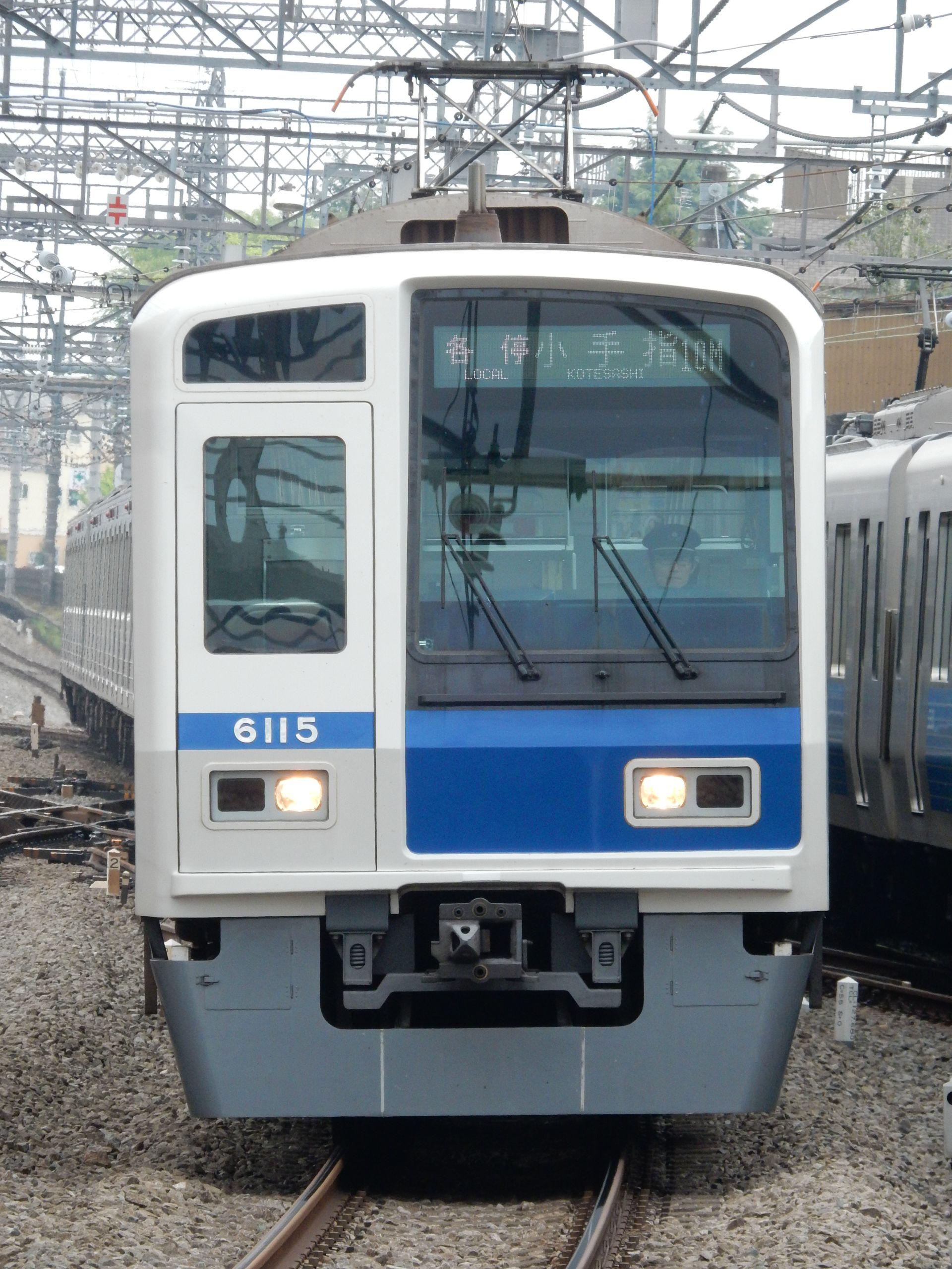 DSCN8023 - コピー