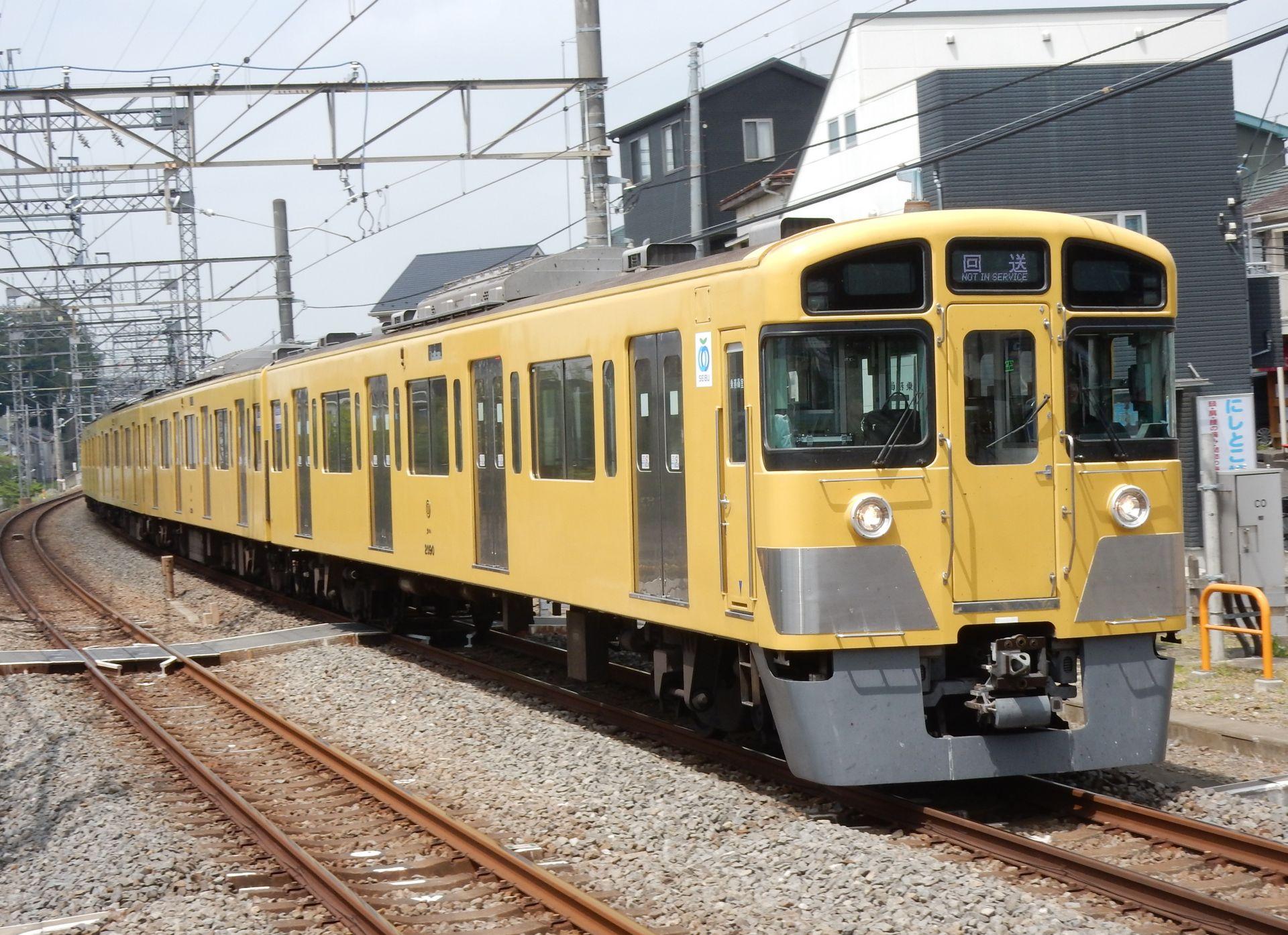 DSCN8064 - コピー