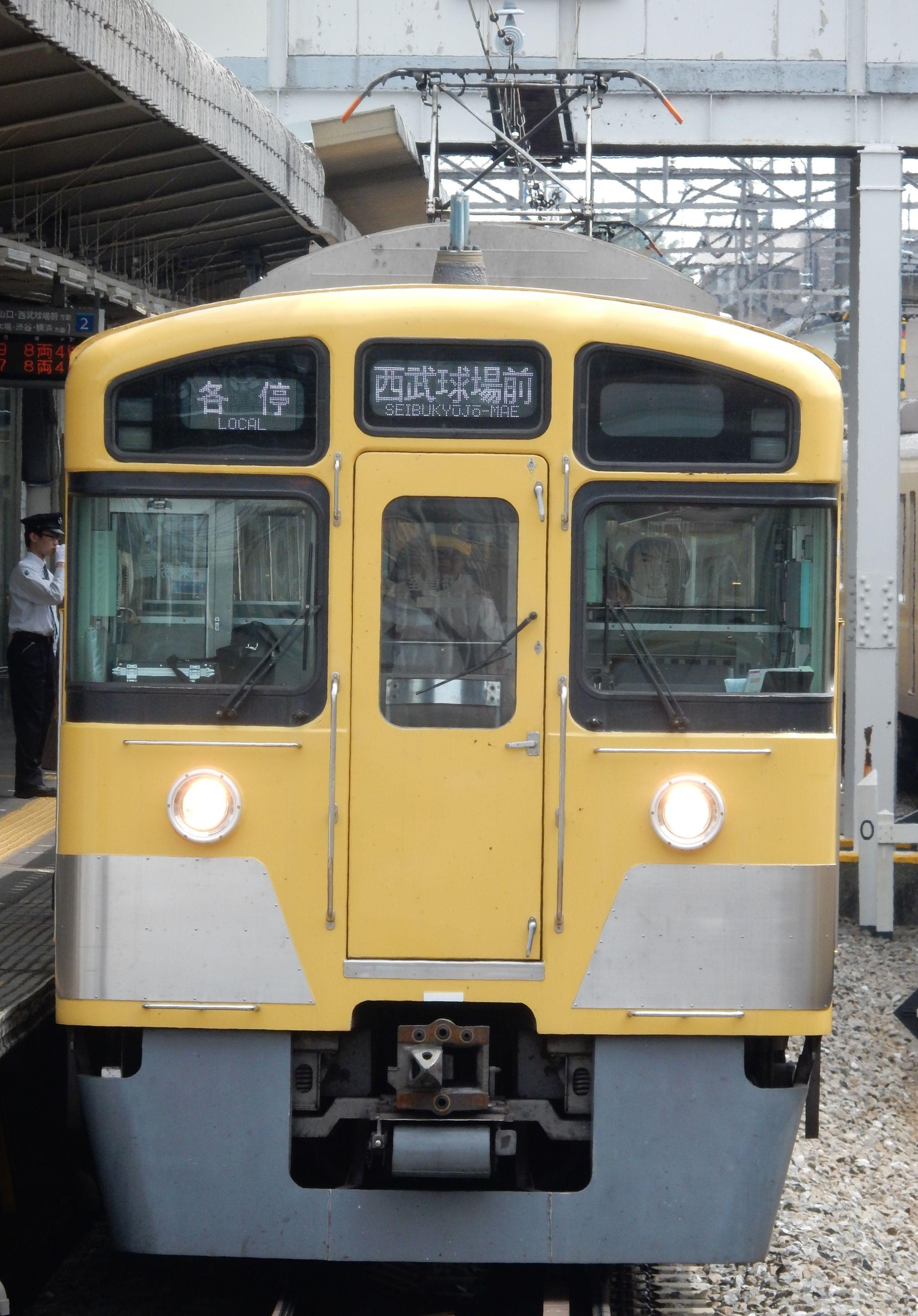 DSCN8070 - コピー