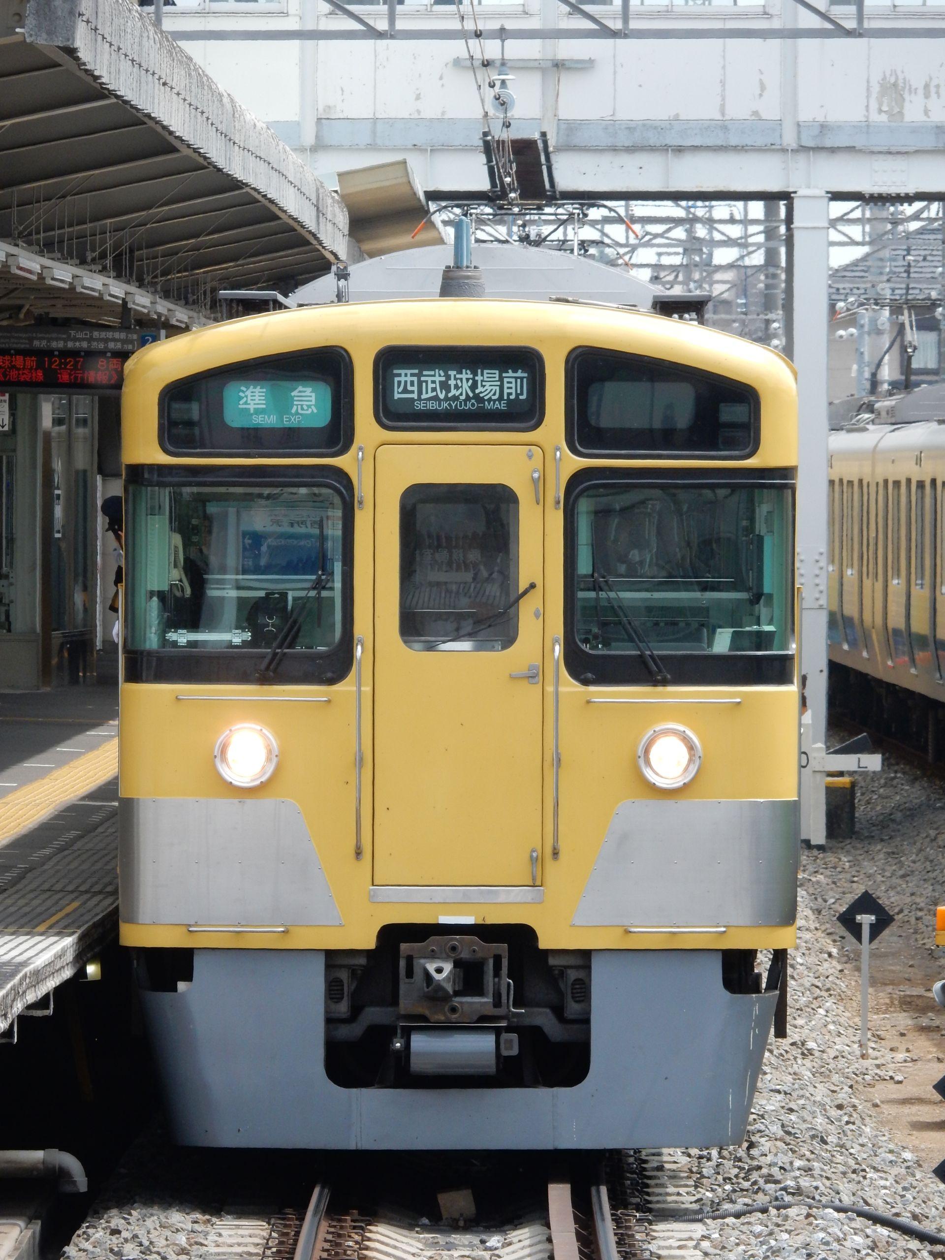 DSCN8080 - コピー