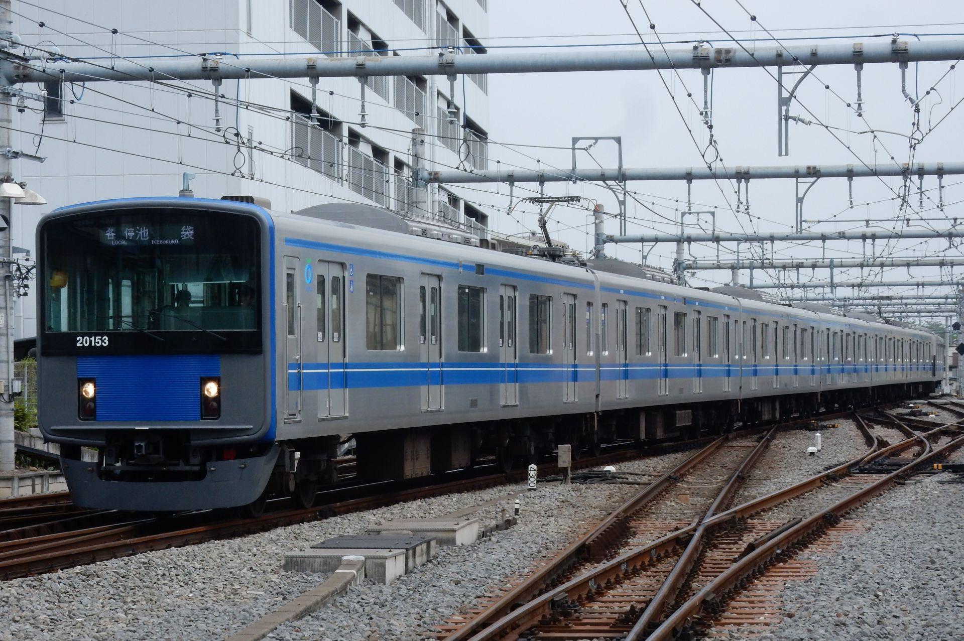 DSCN8314 - コピー