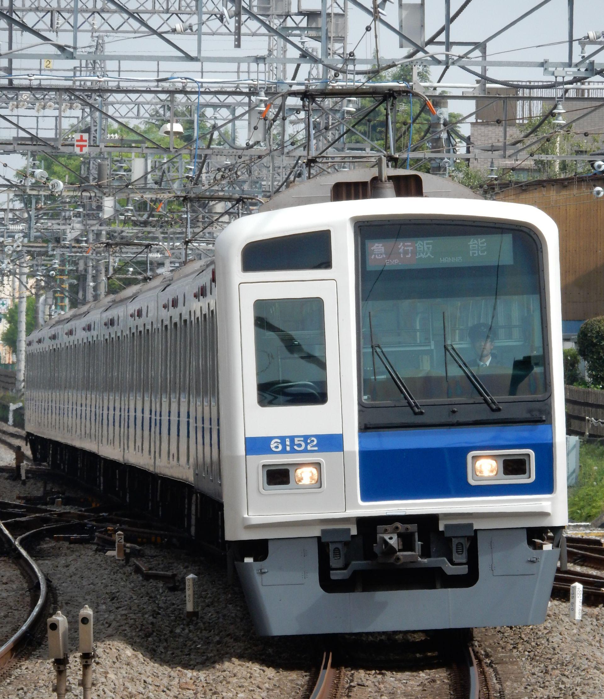 DSCN8375 - コピー