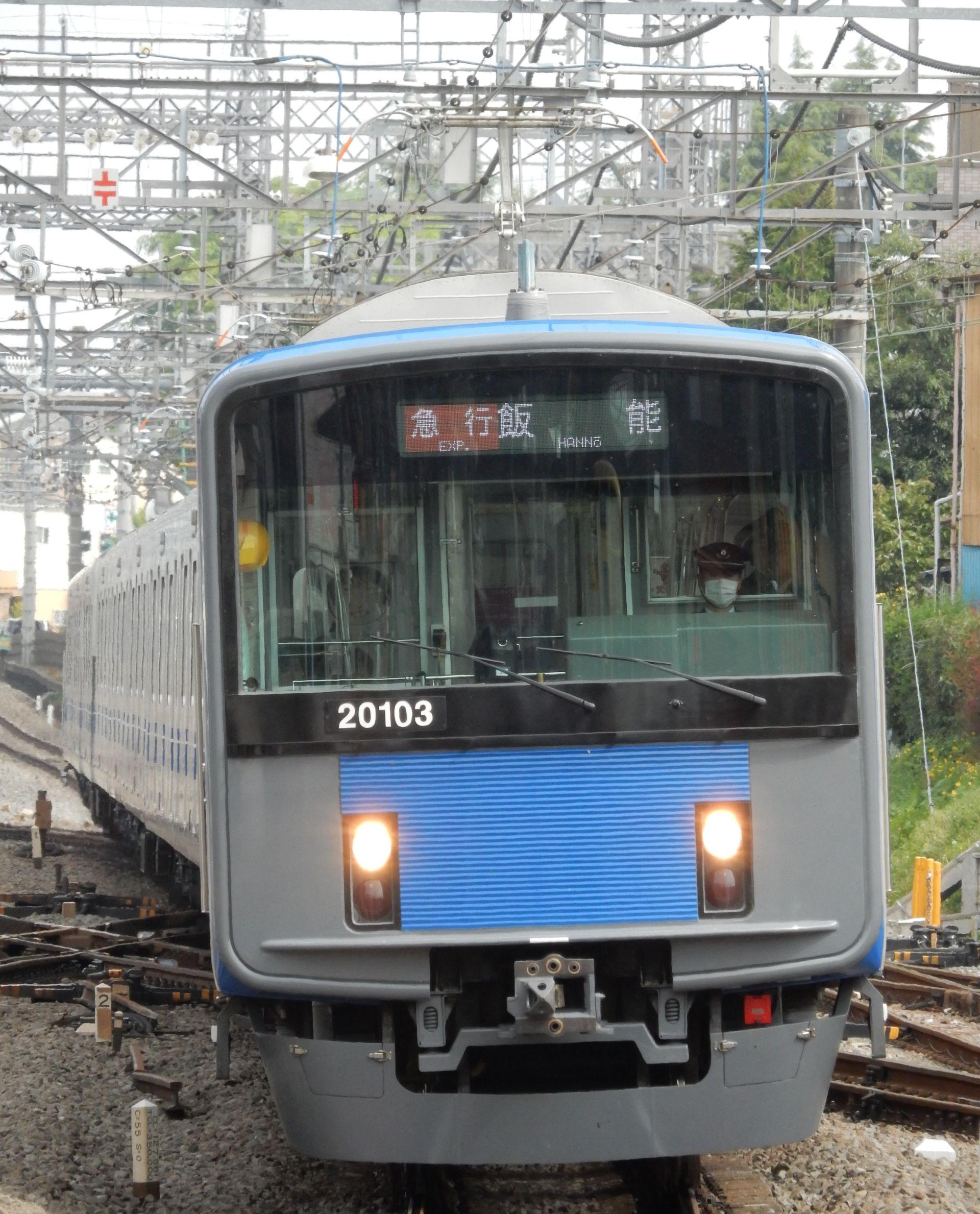 DSCN8371 - コピー