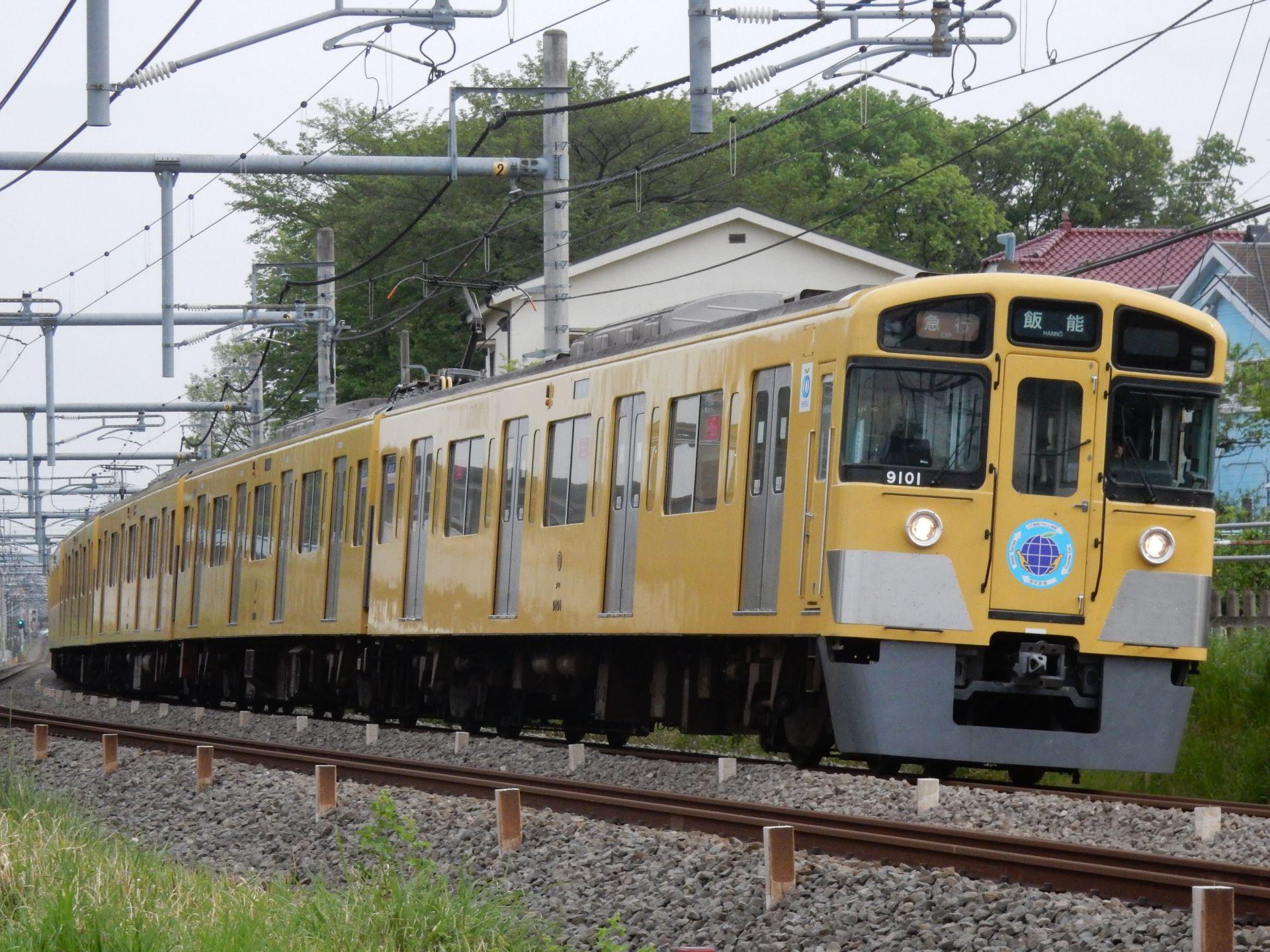 DSCN8461 - コピー