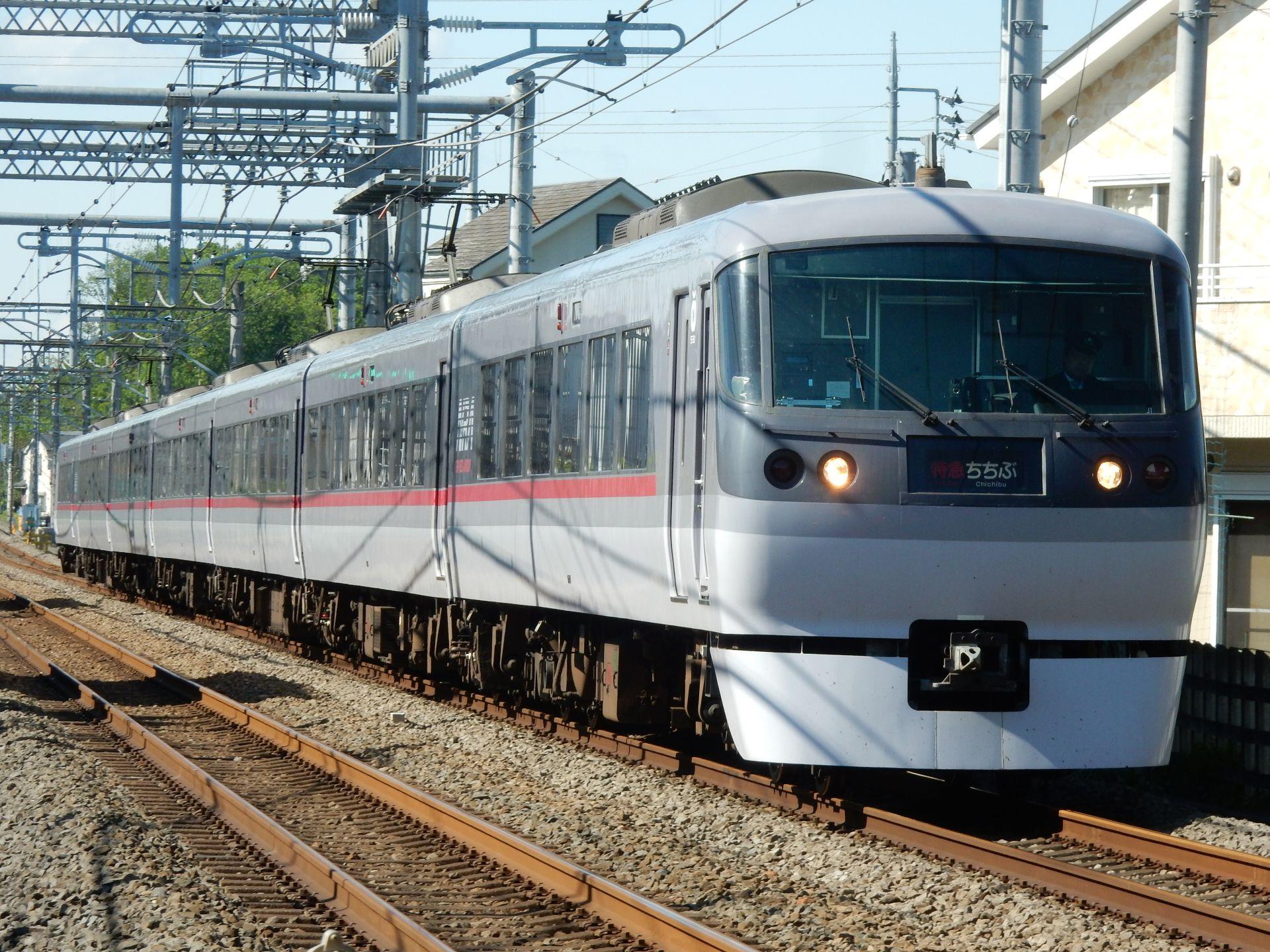 DSCN8521 - コピー