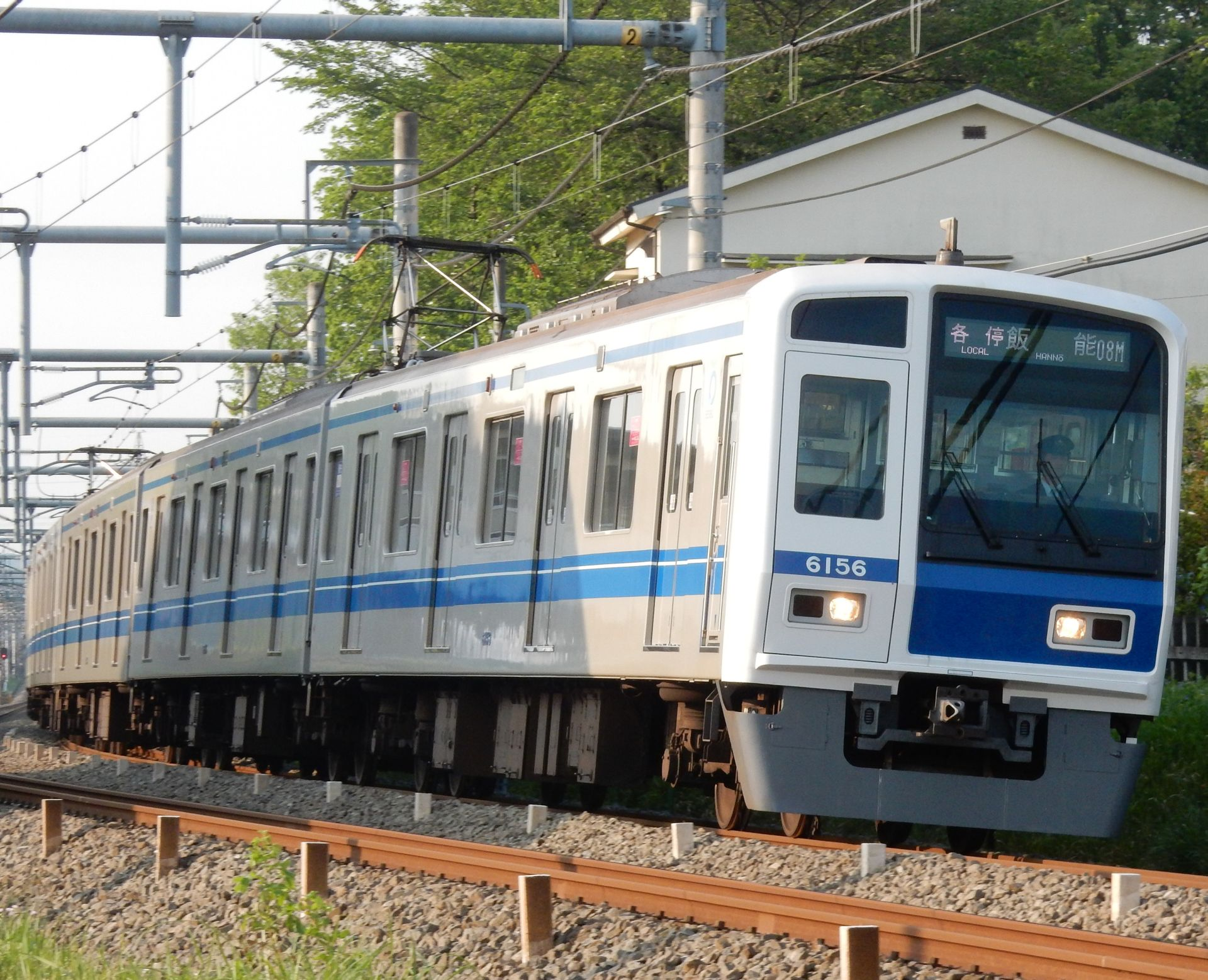 DSCN8608 - コピー