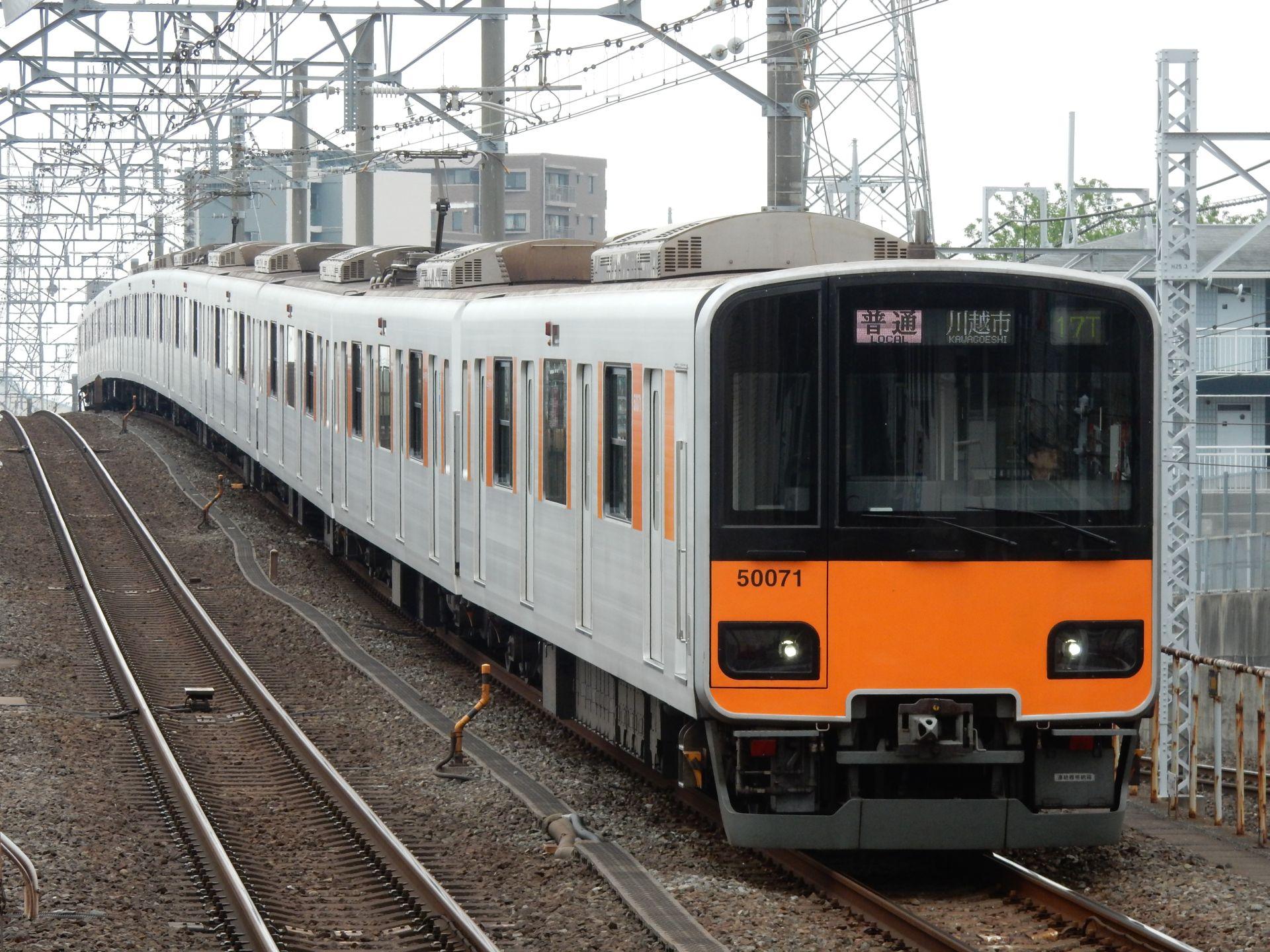 DSCN8721 - コピー