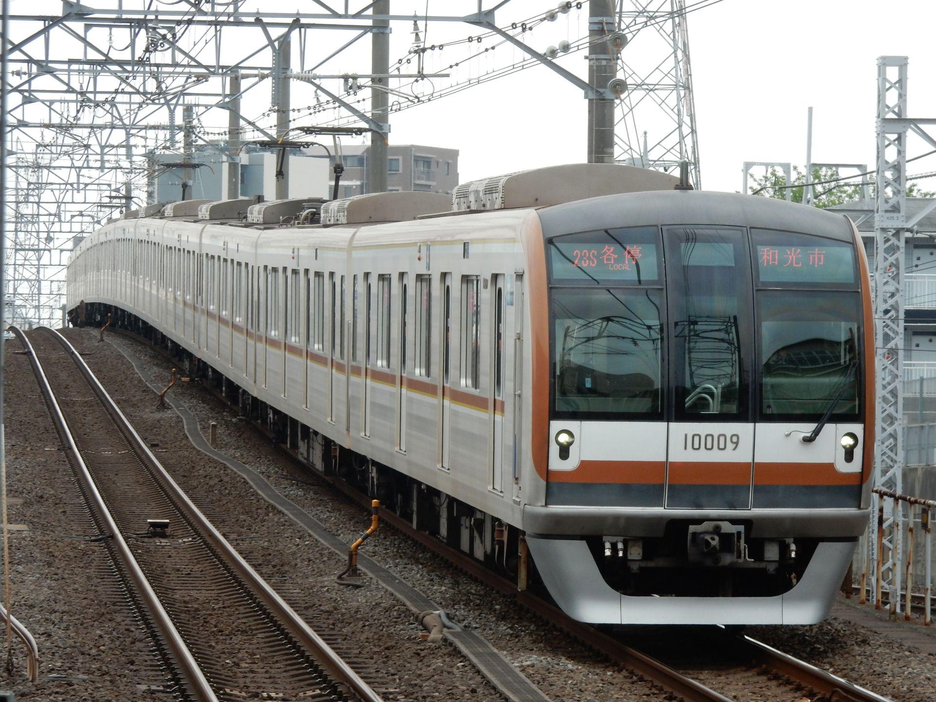 DSCN8726 - コピー