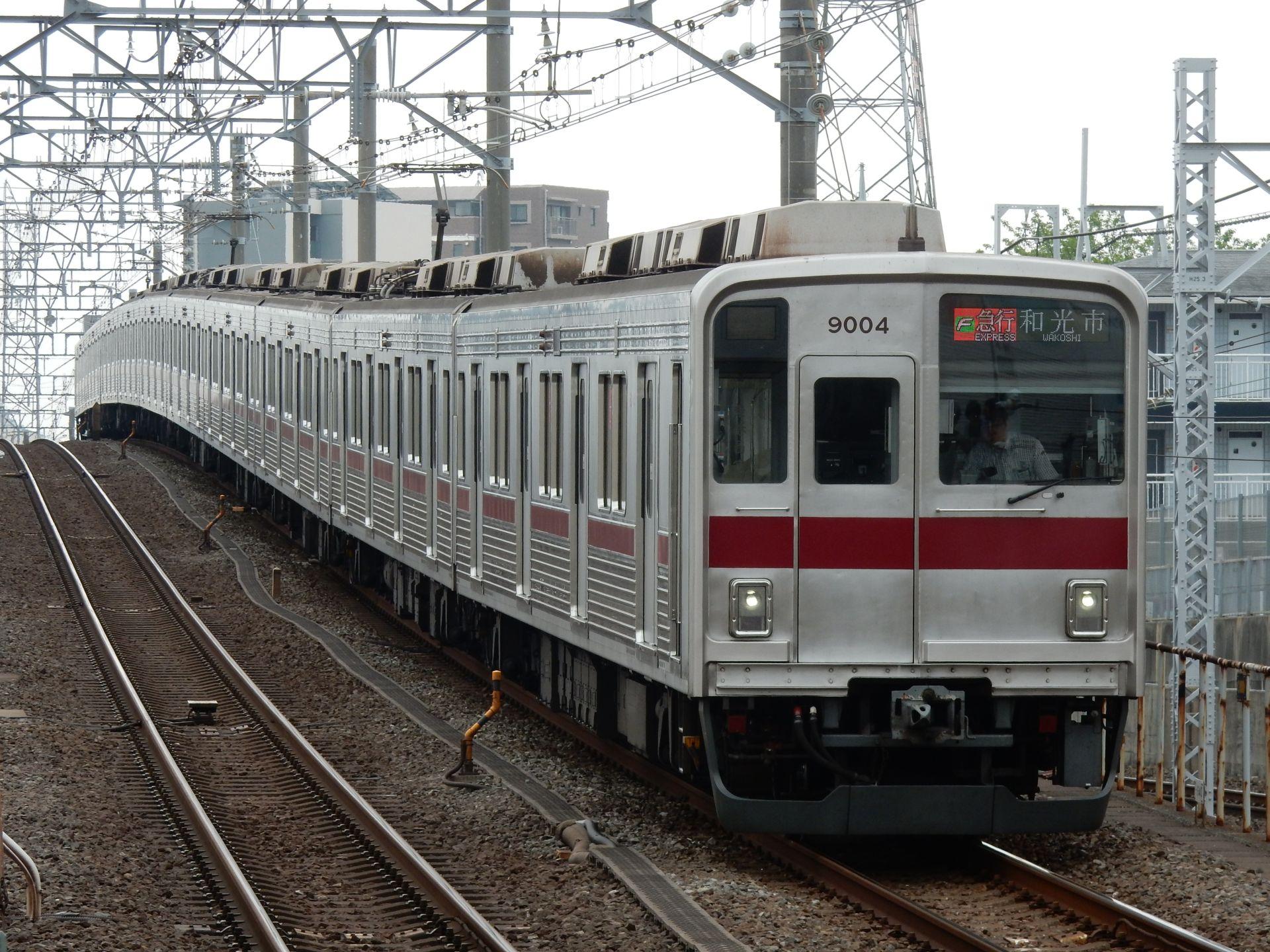 DSCN8731 - コピー