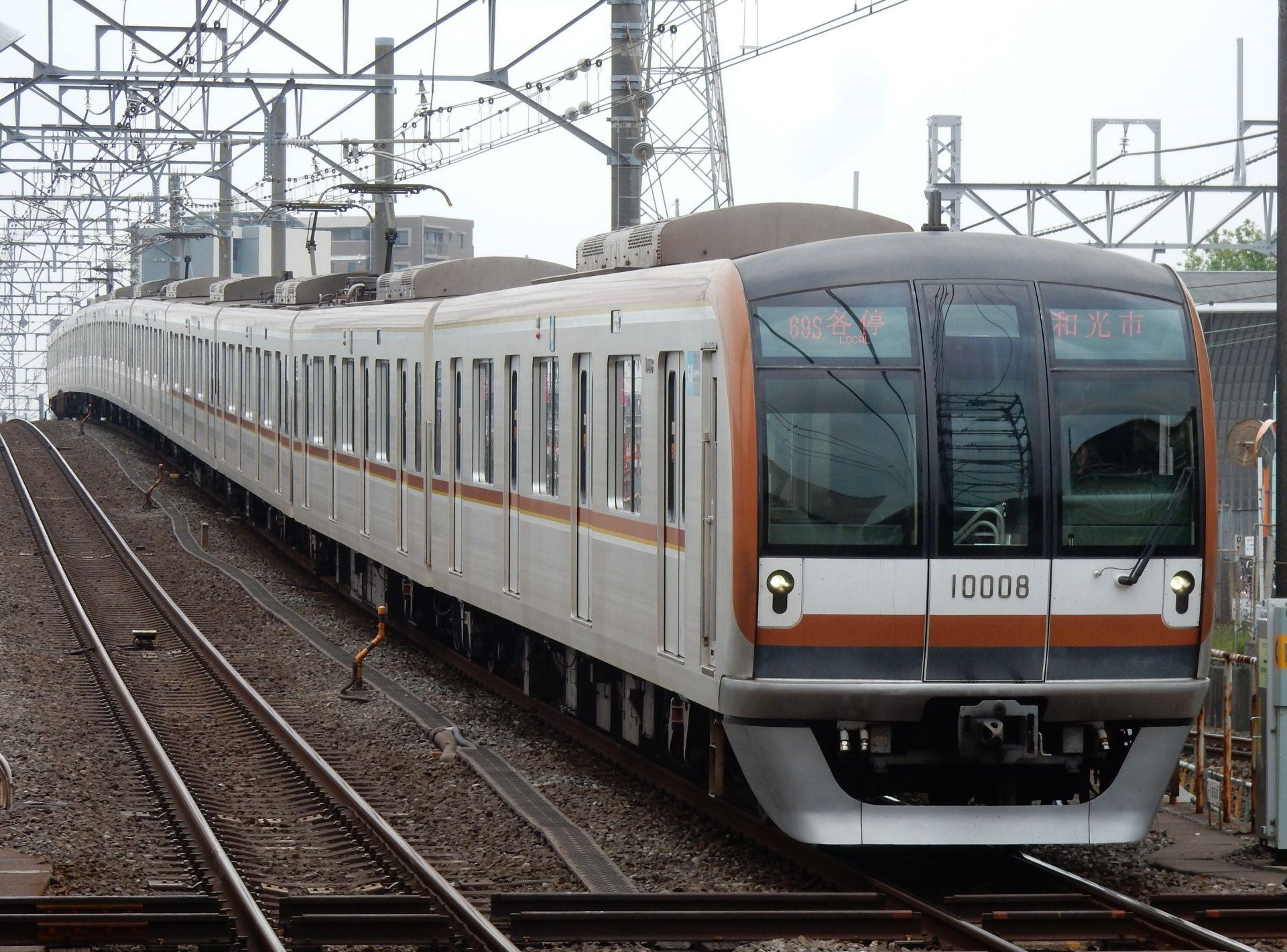DSCN8748 - コピー