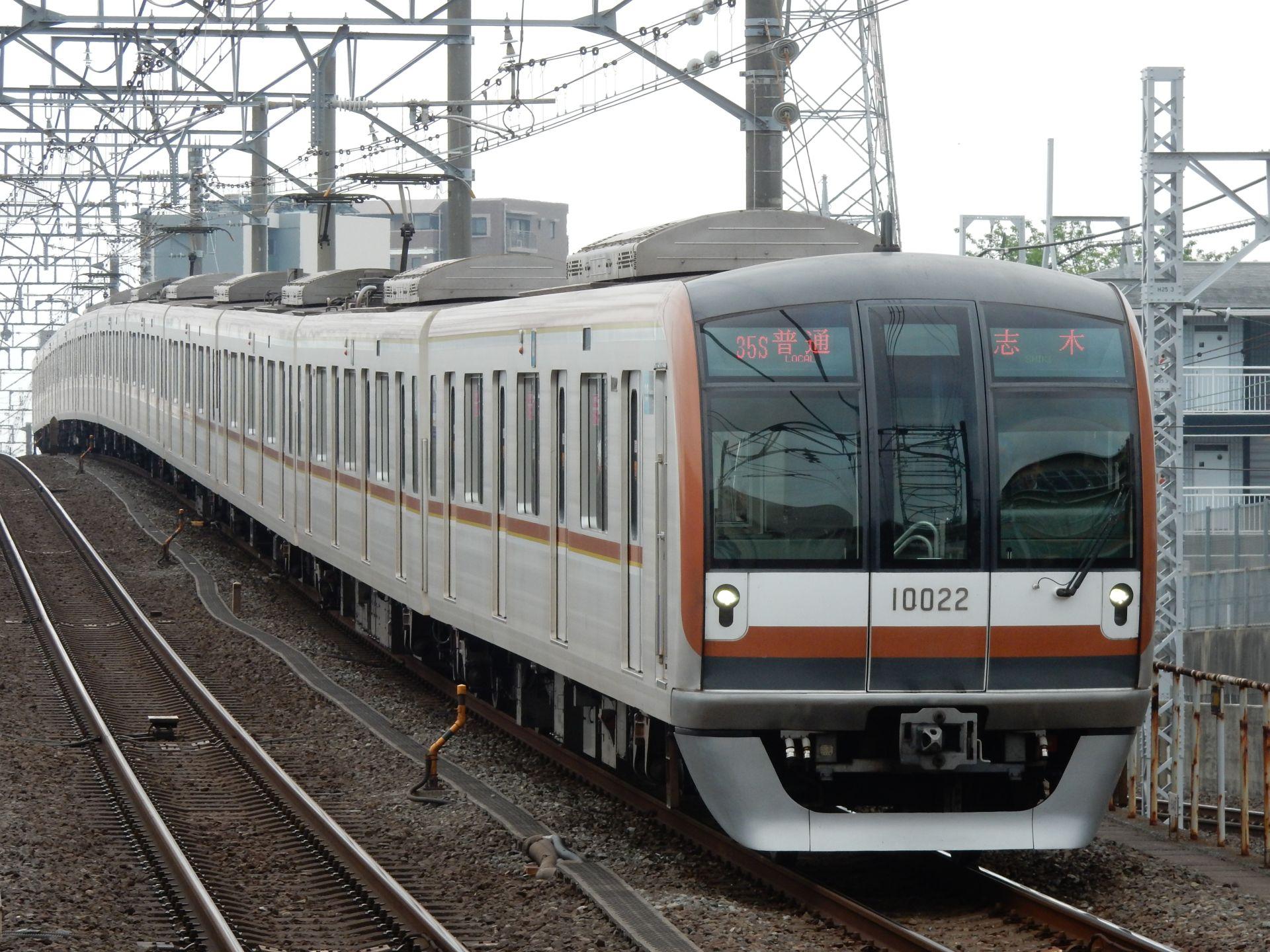 DSCN8742 - コピー