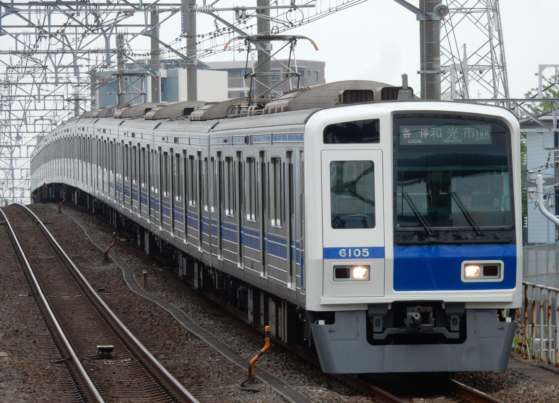 DSCN8760 - コピー
