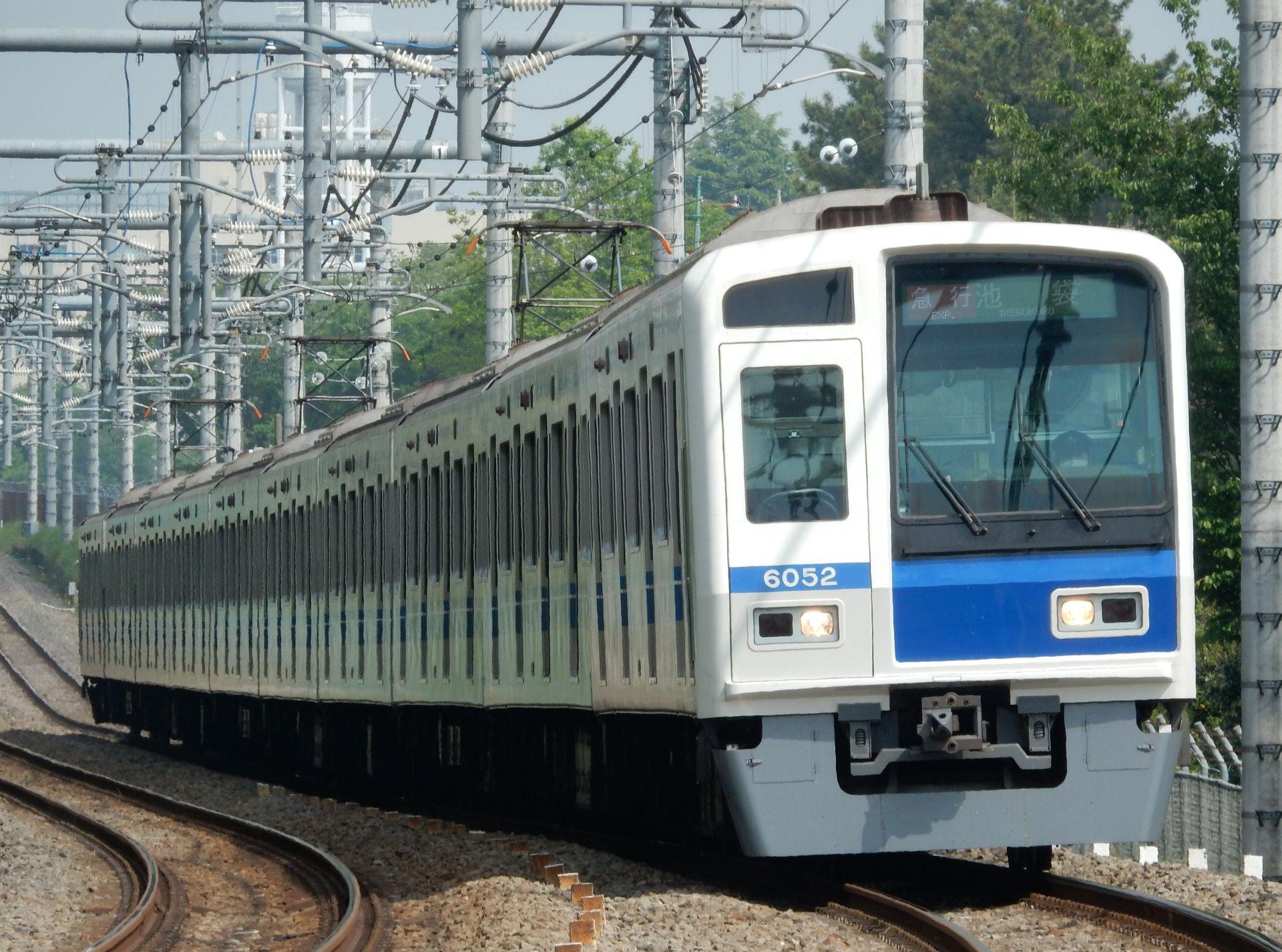 DSCN8876 - コピー