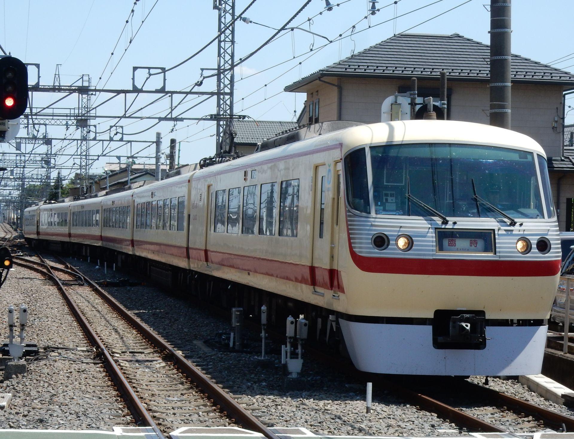 DSCN8994 - コピー
