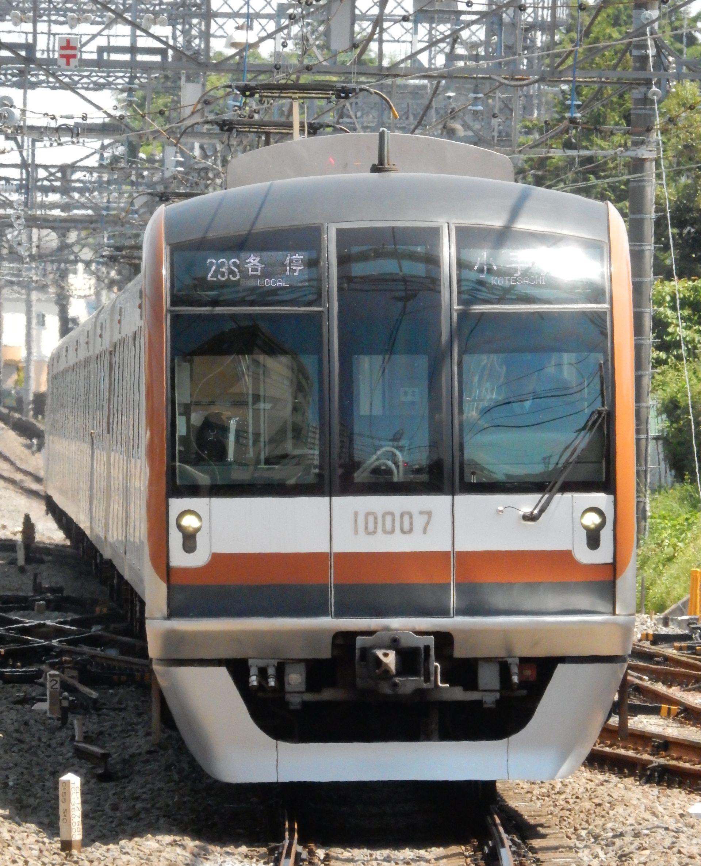DSCN9000 - コピー