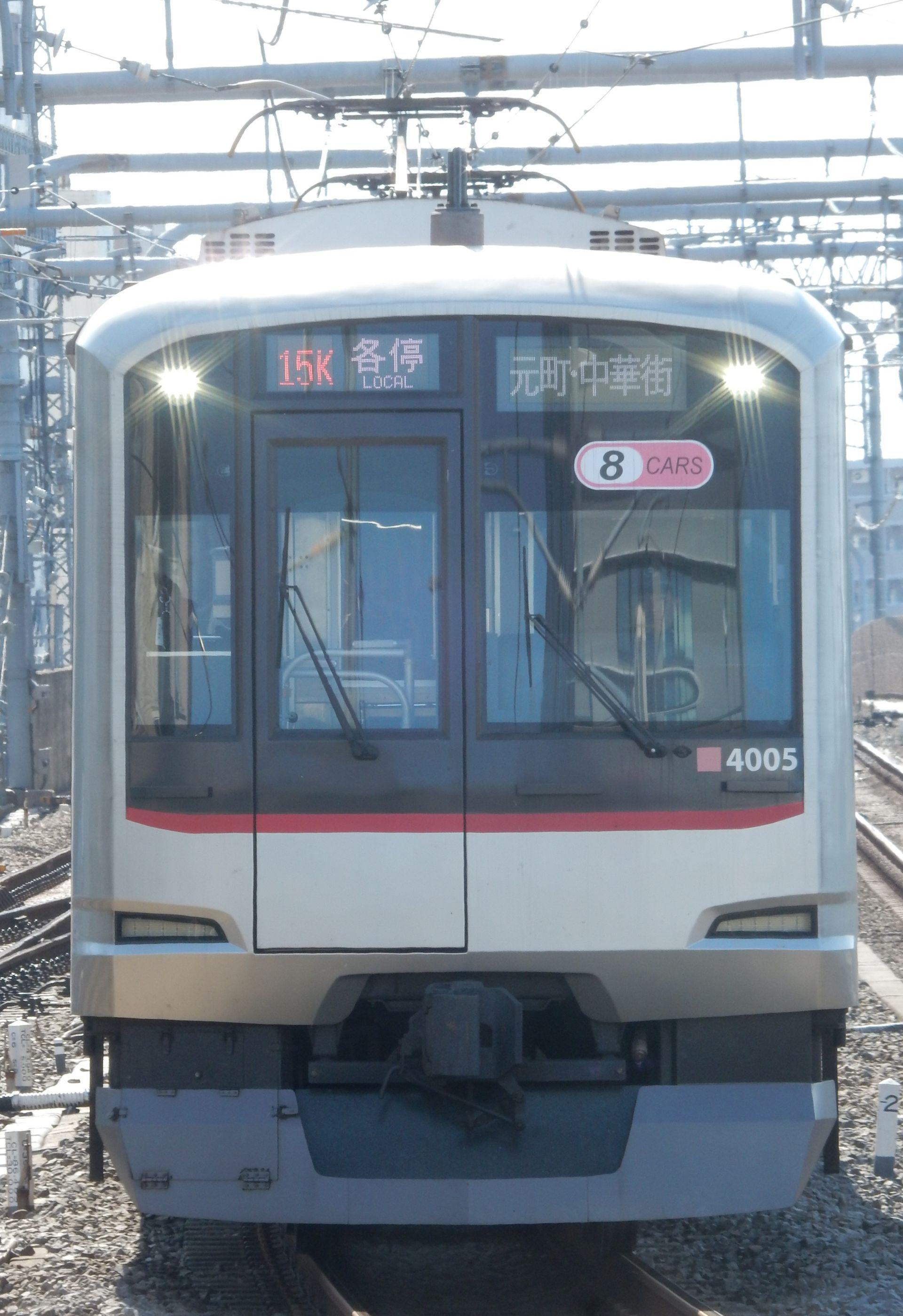 DSCN9041 - コピー