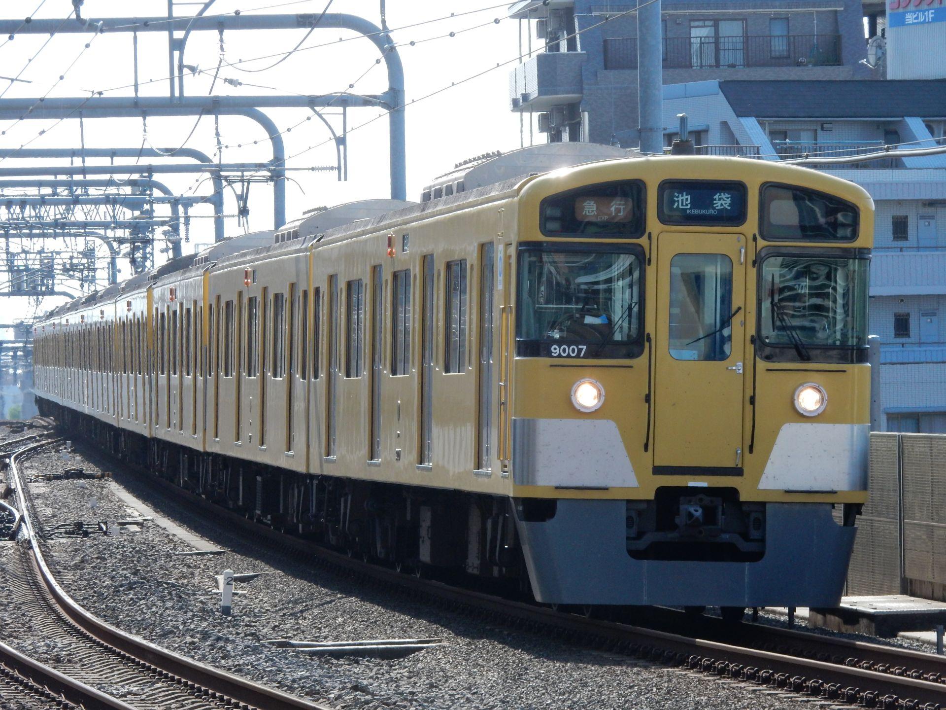 DSCN9046 - コピー