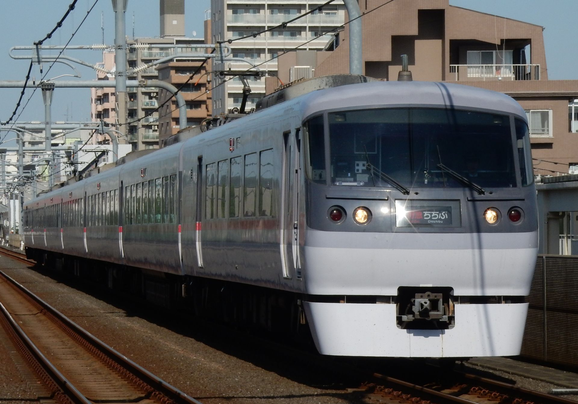 DSCN9072 - コピー
