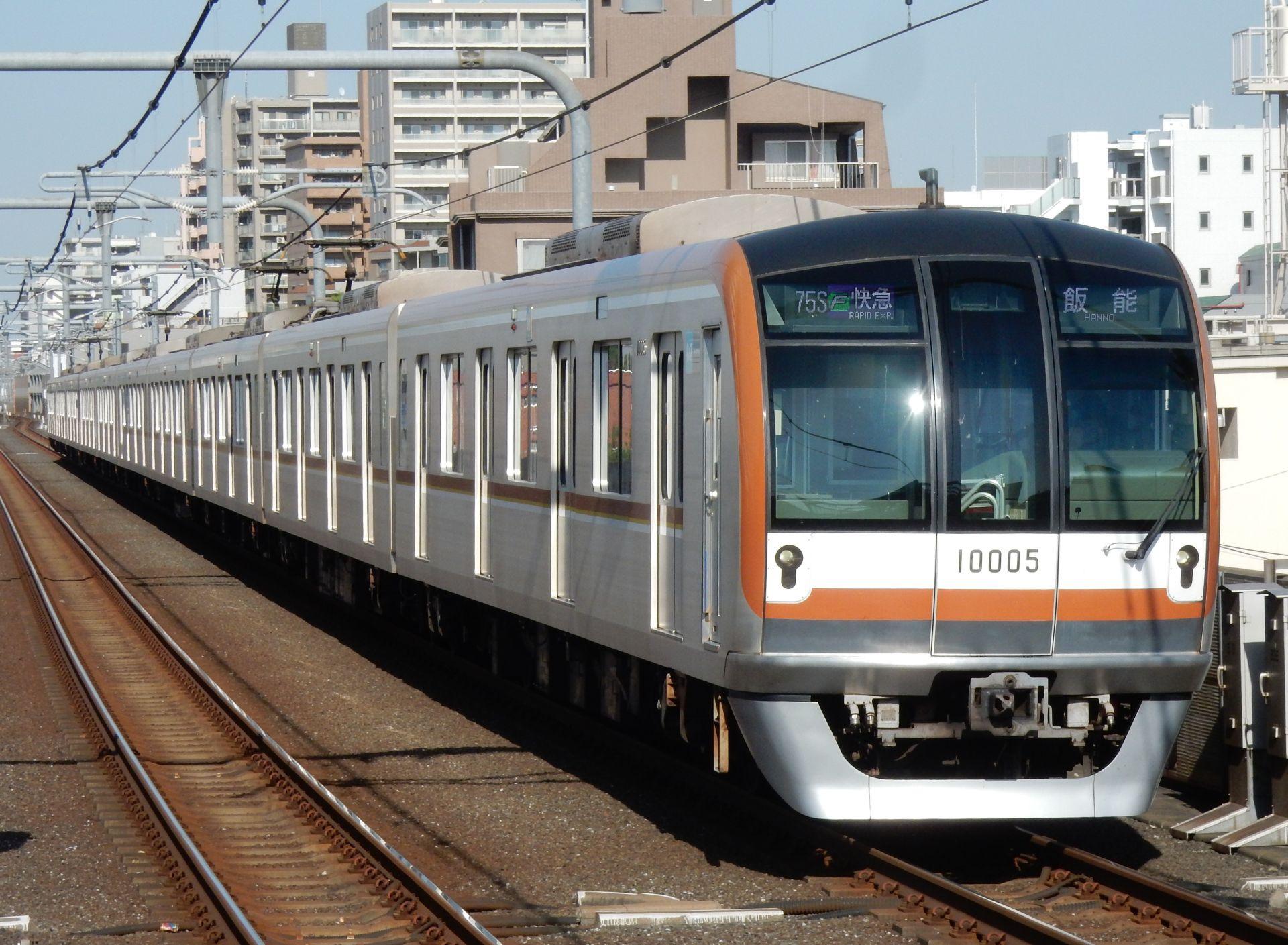 DSCN9083 - コピー