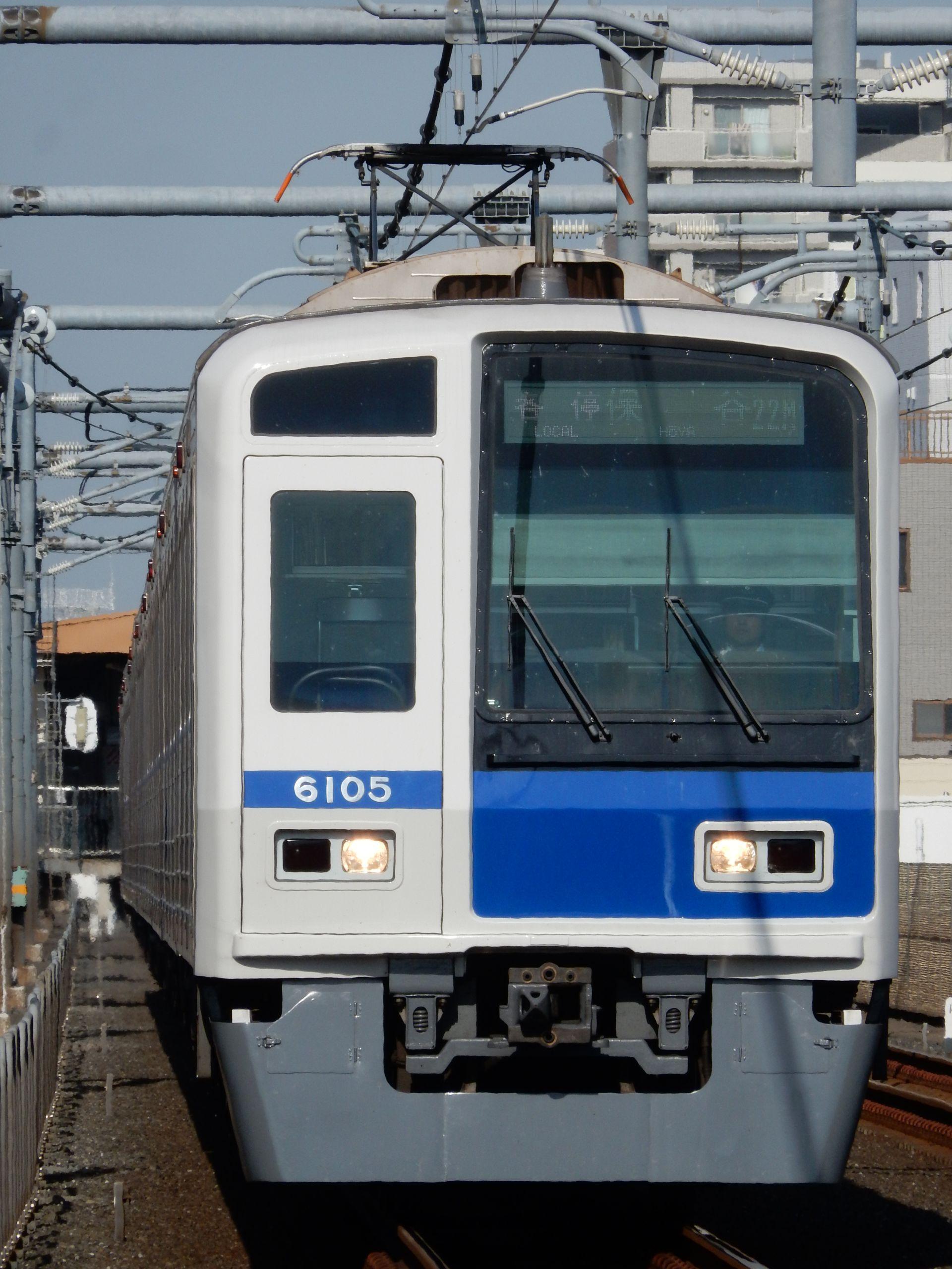 DSCN9094 - コピー