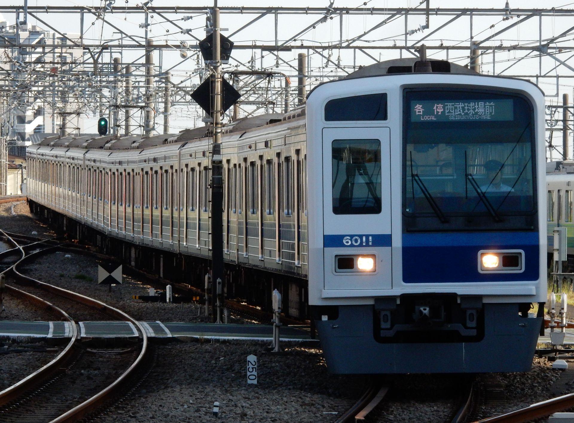 DSCN9116 - コピー