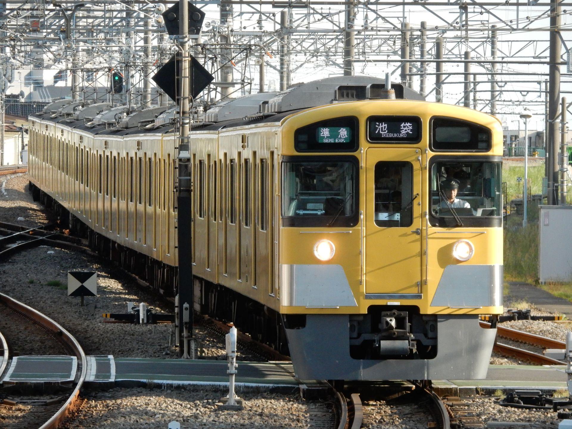 DSCN9128 - コピー