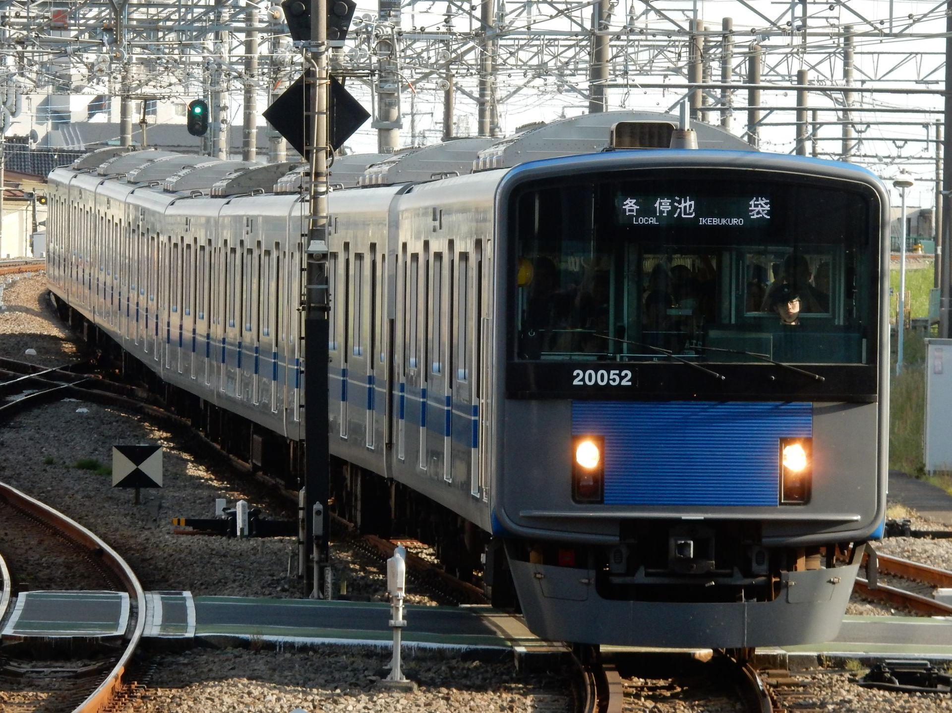DSCN9113 - コピー