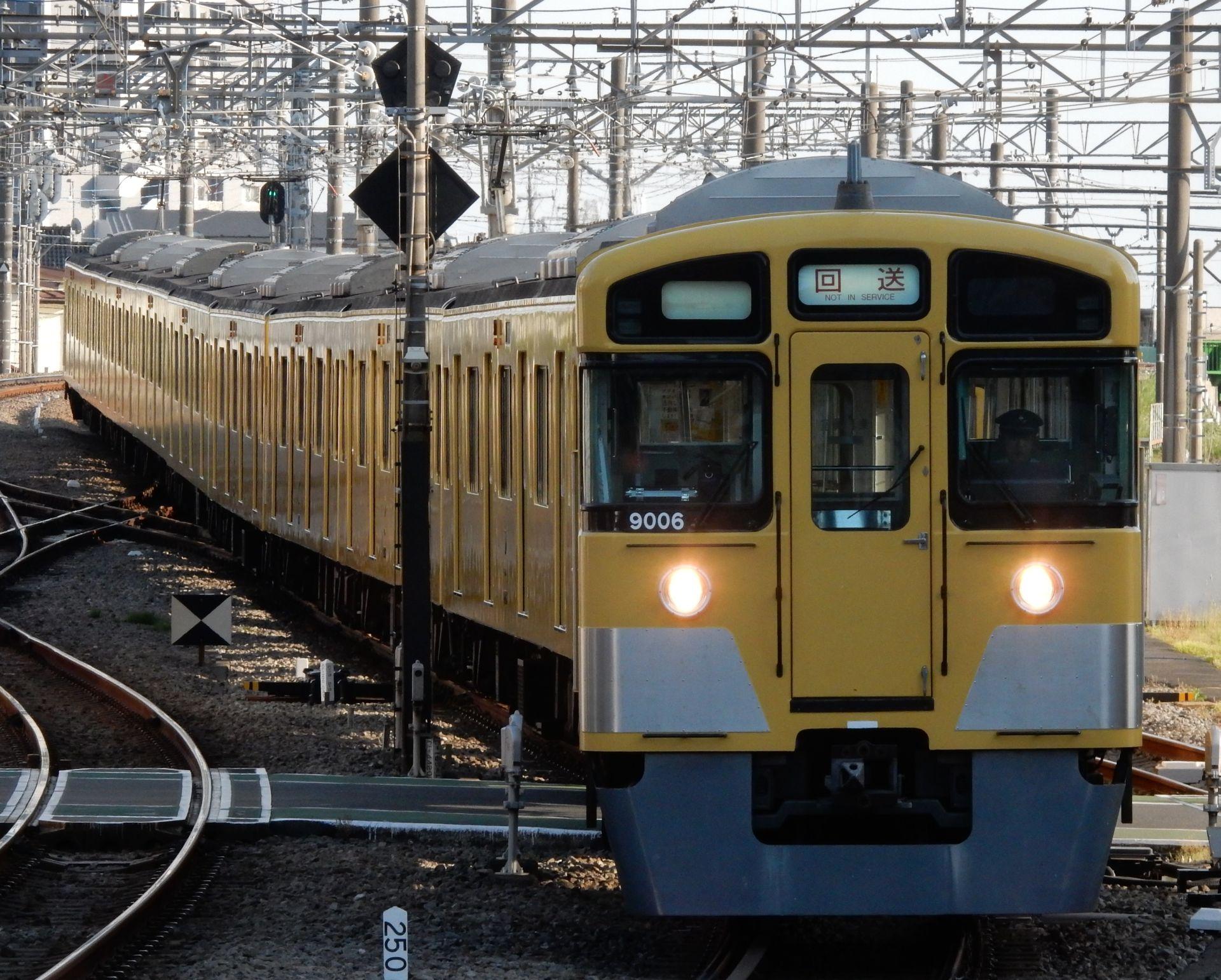DSCN9142 - コピー