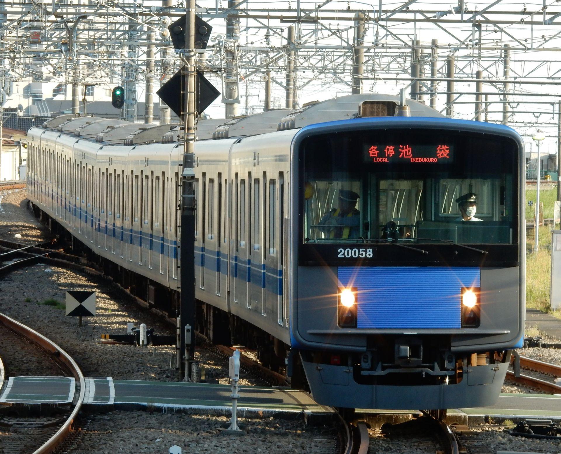 DSCN9147 - コピー