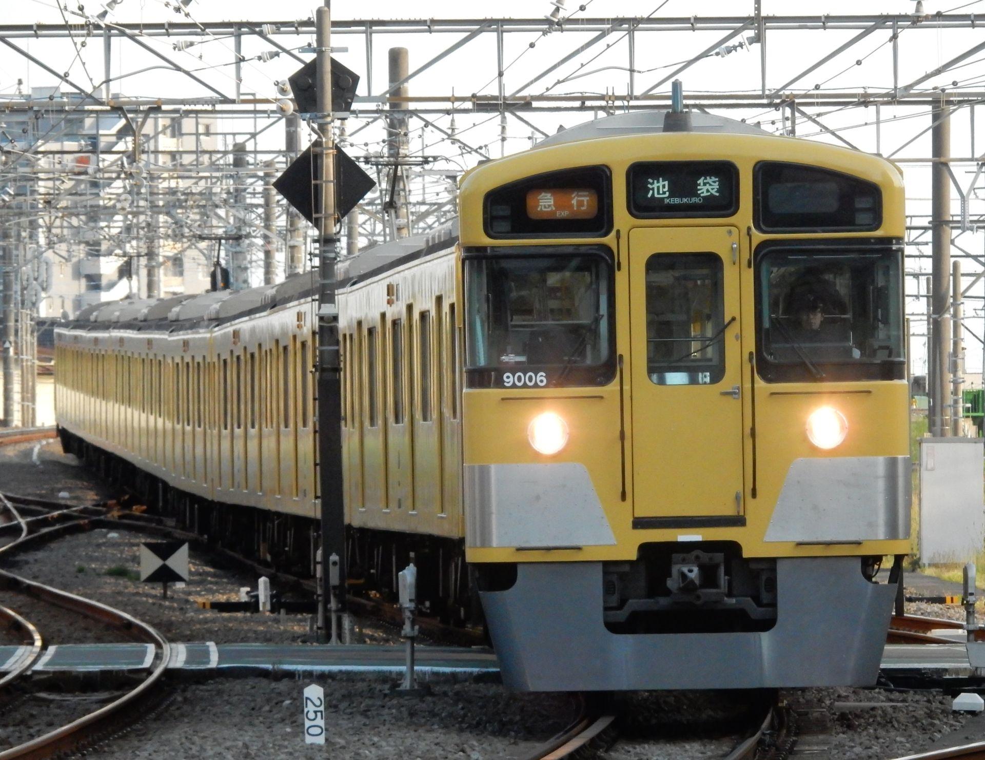DSCN9339 - コピー