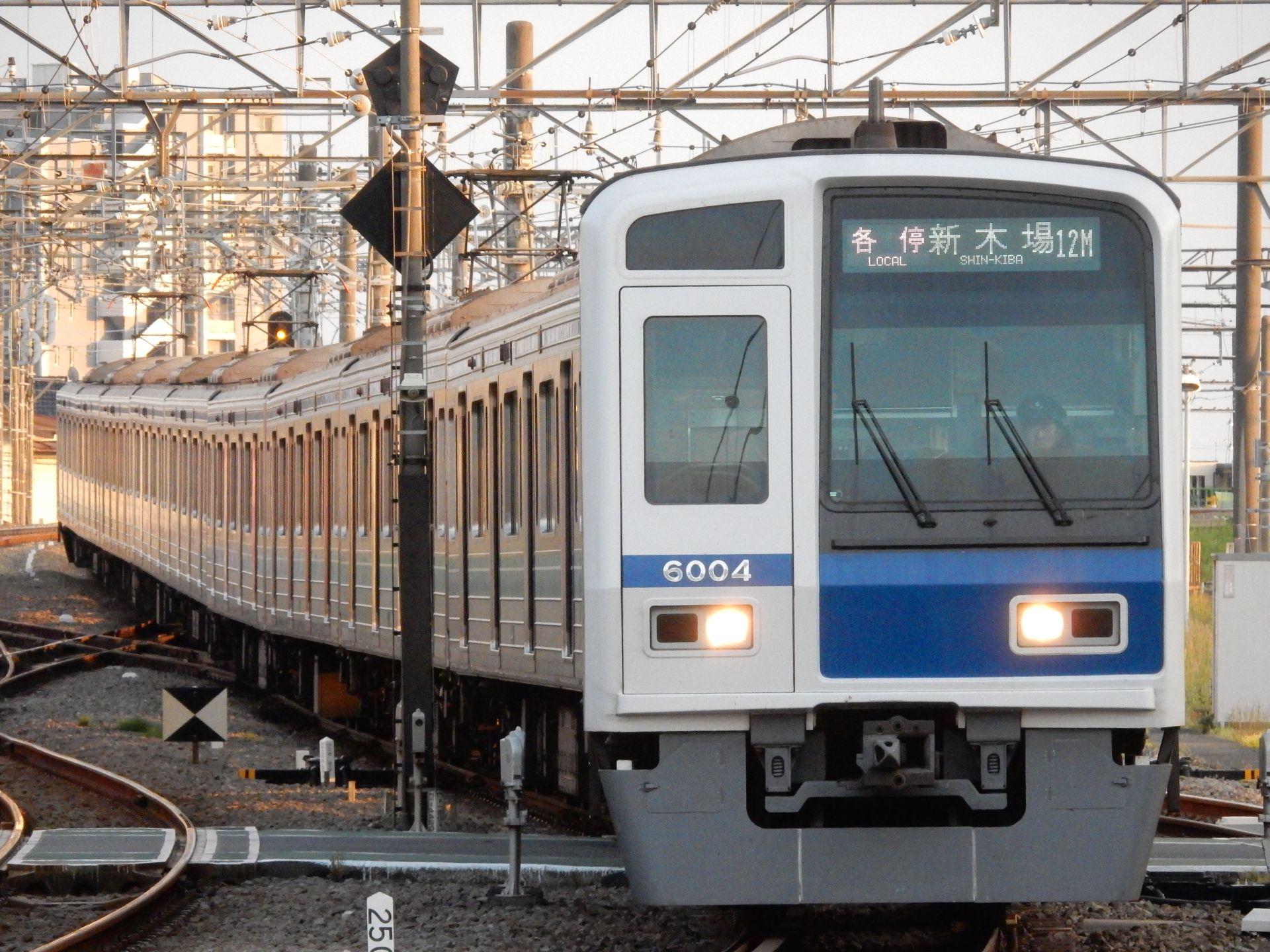 DSCN9367 - コピー