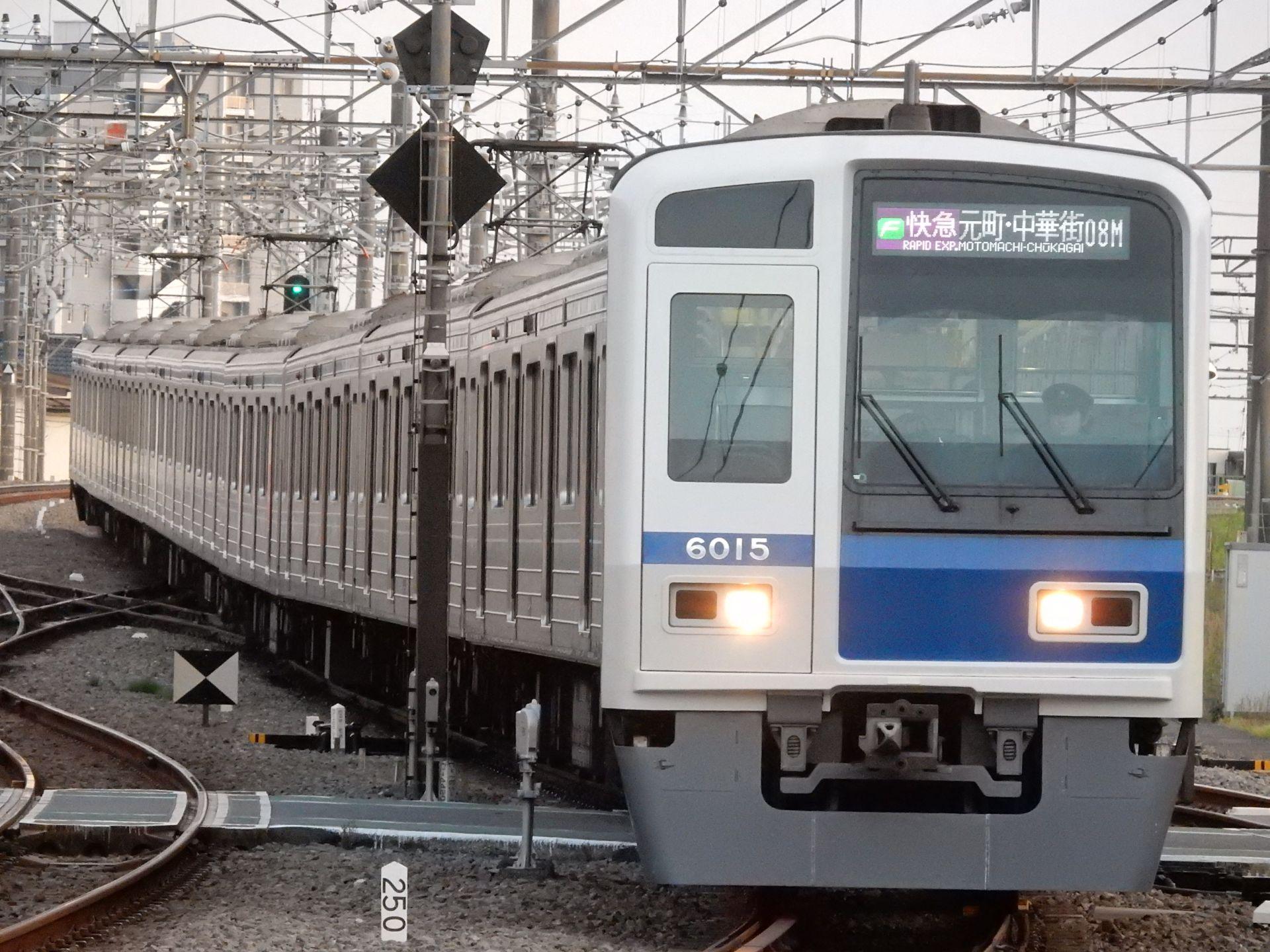 DSCN9369 - コピー