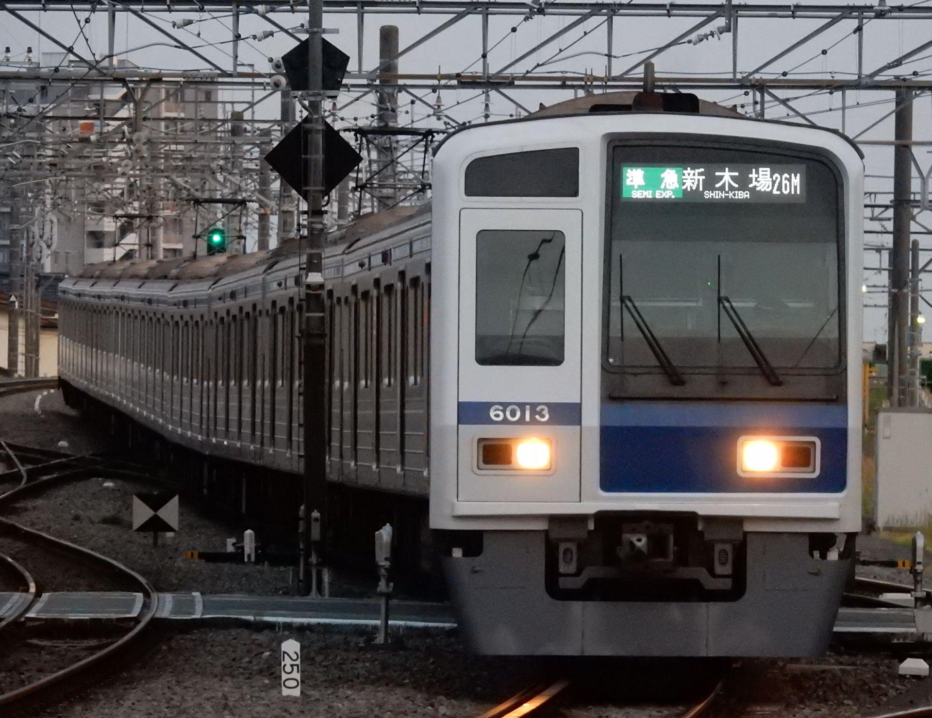DSCN9388 - コピー