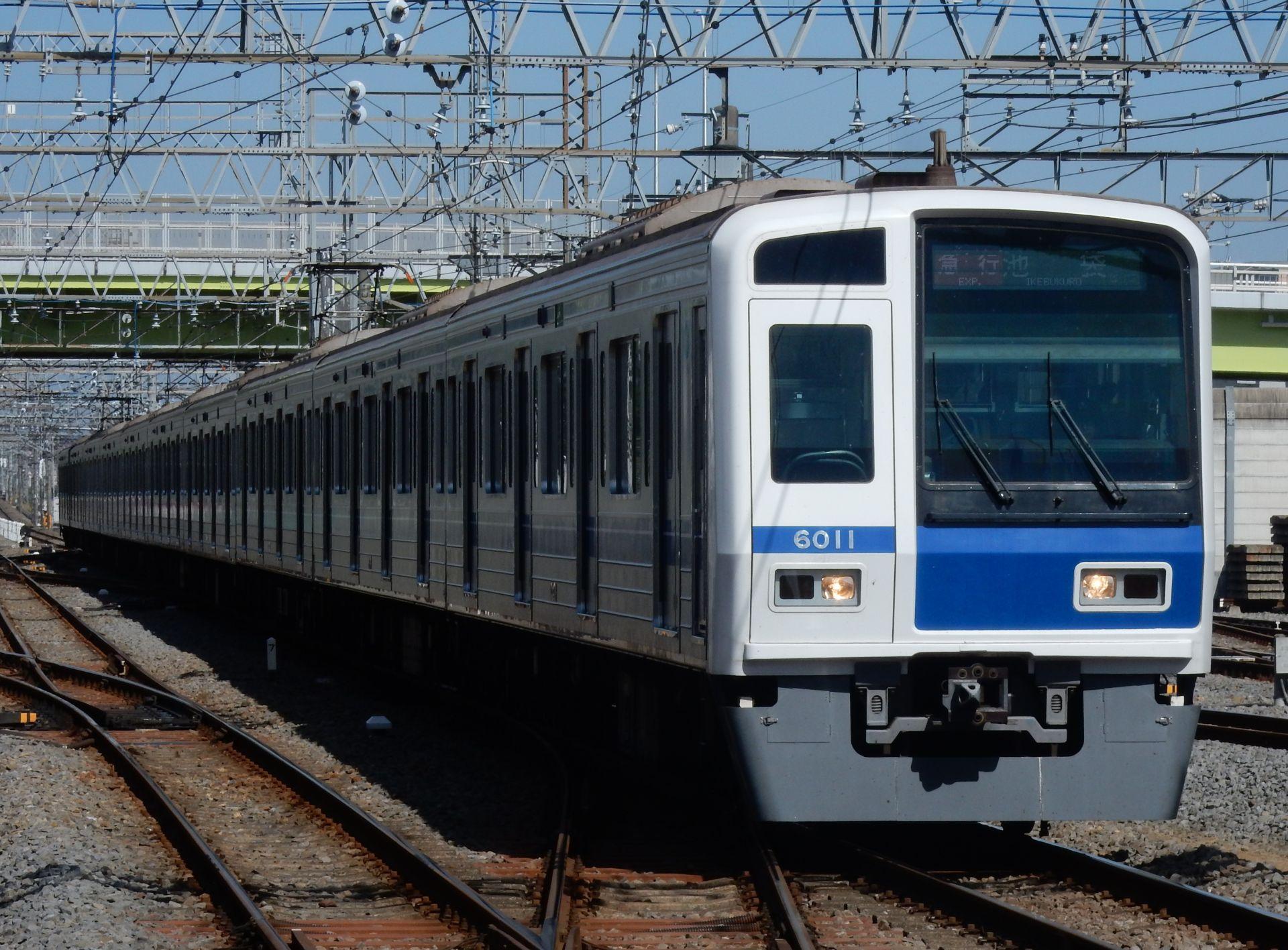 DSCN9462 - コピー