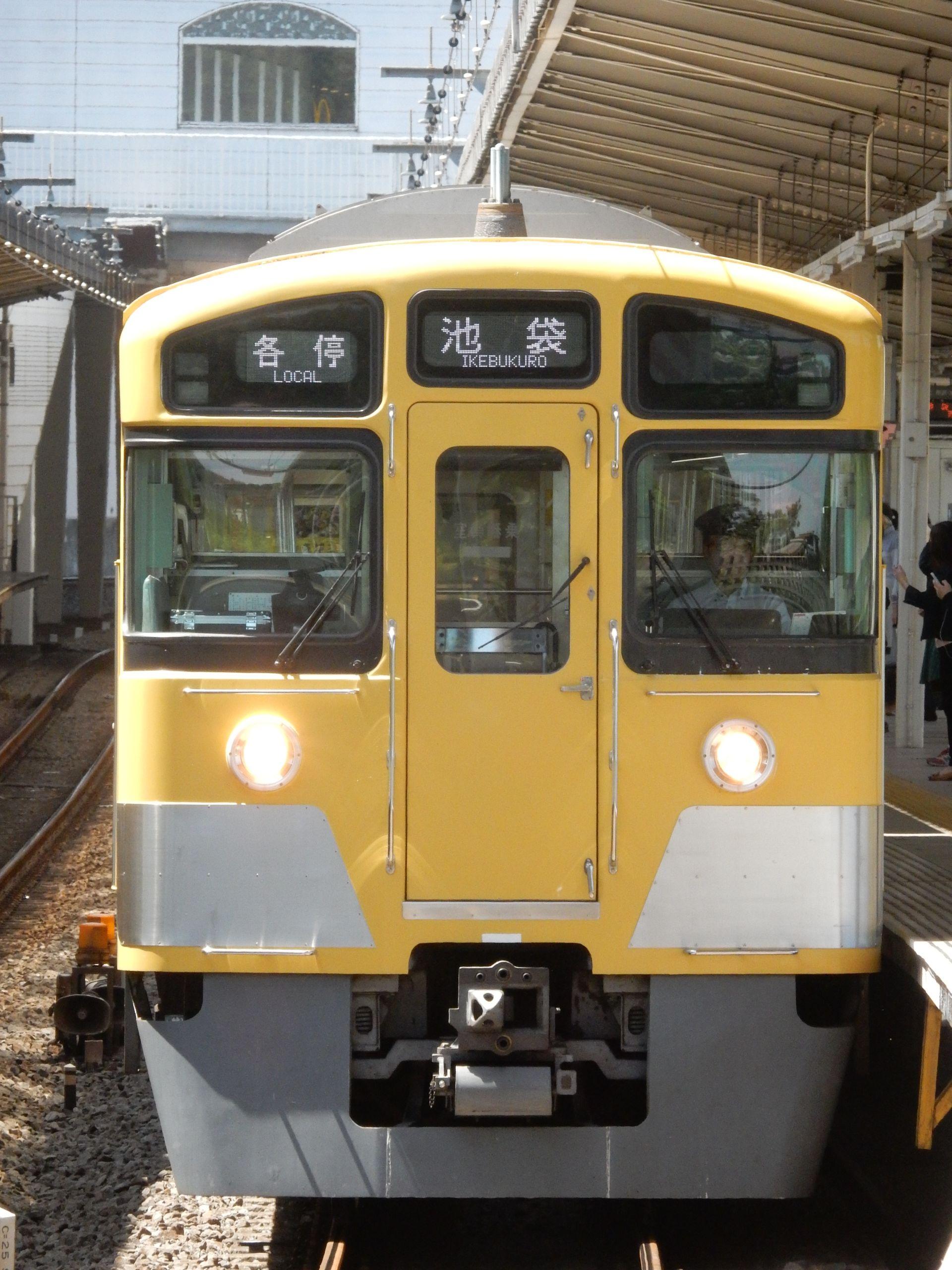 DSCN9491 - コピー