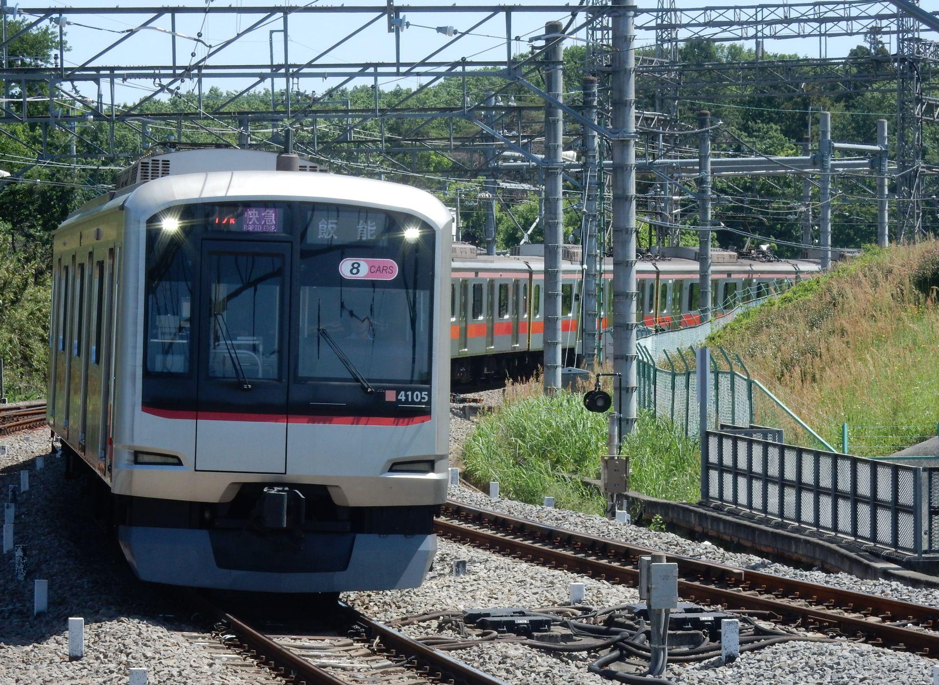 DSCN9497 - コピー