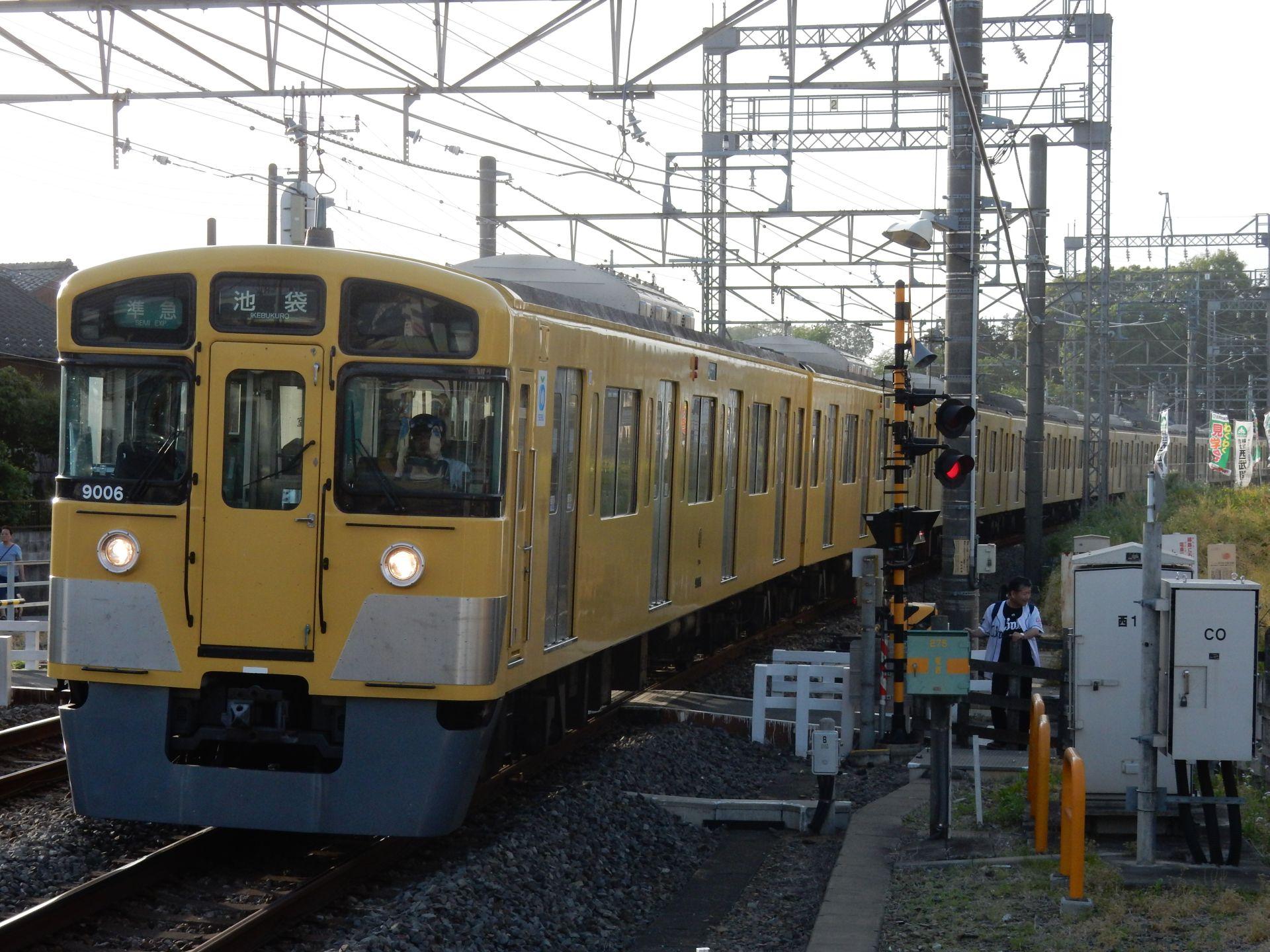 DSCN9605 - コピー