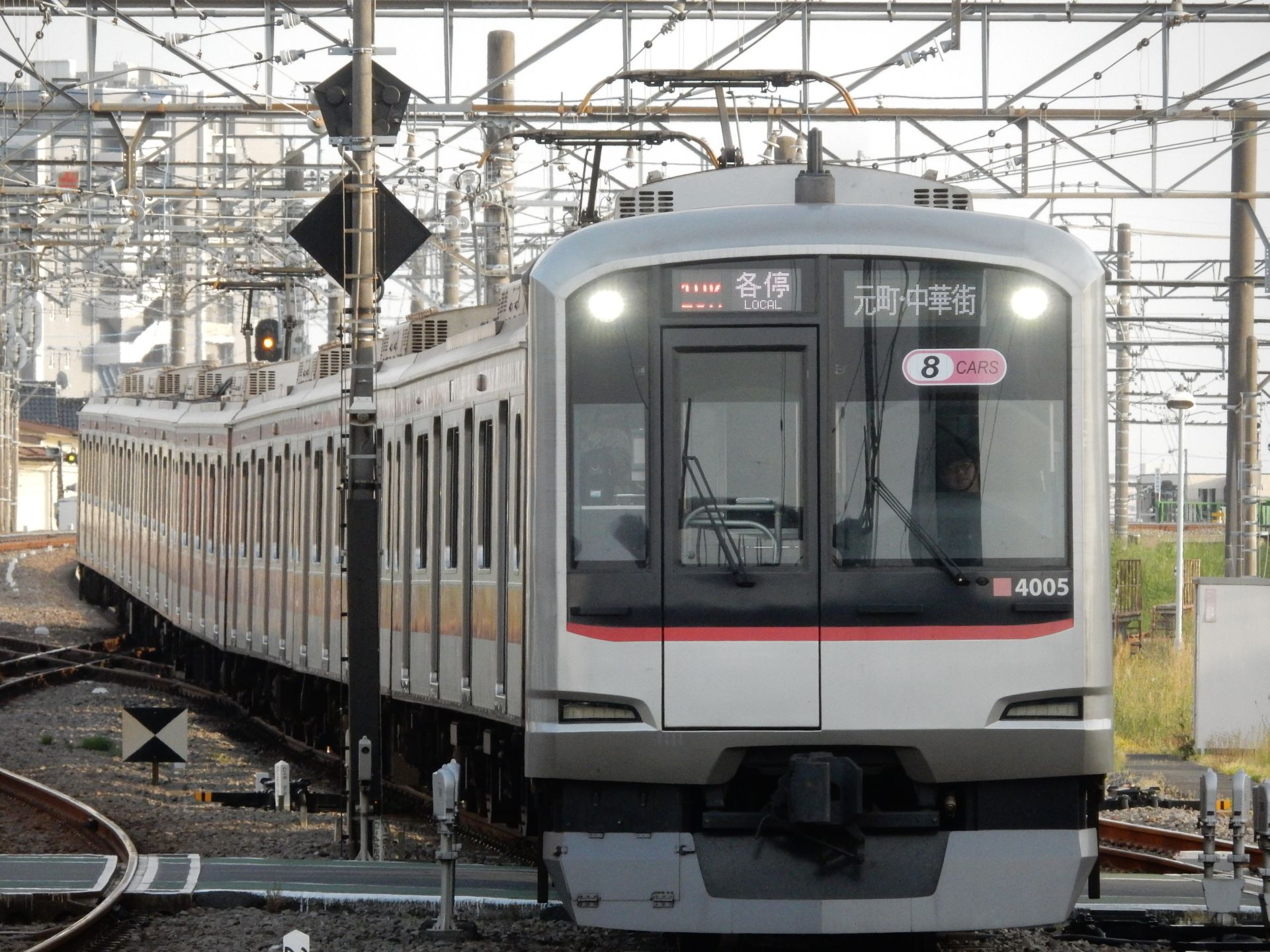 DSCN9619 - コピー