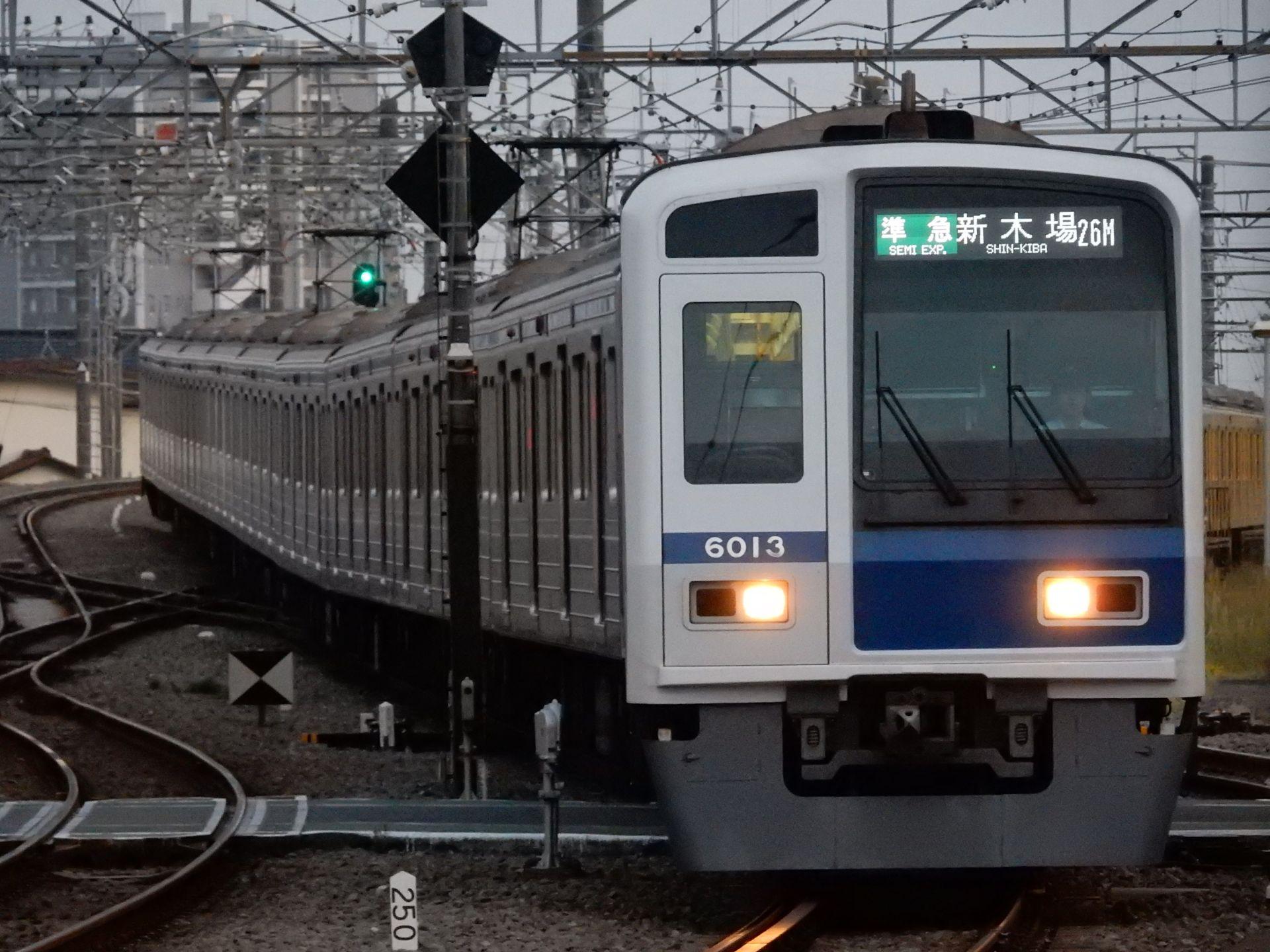DSCN9665 - コピー