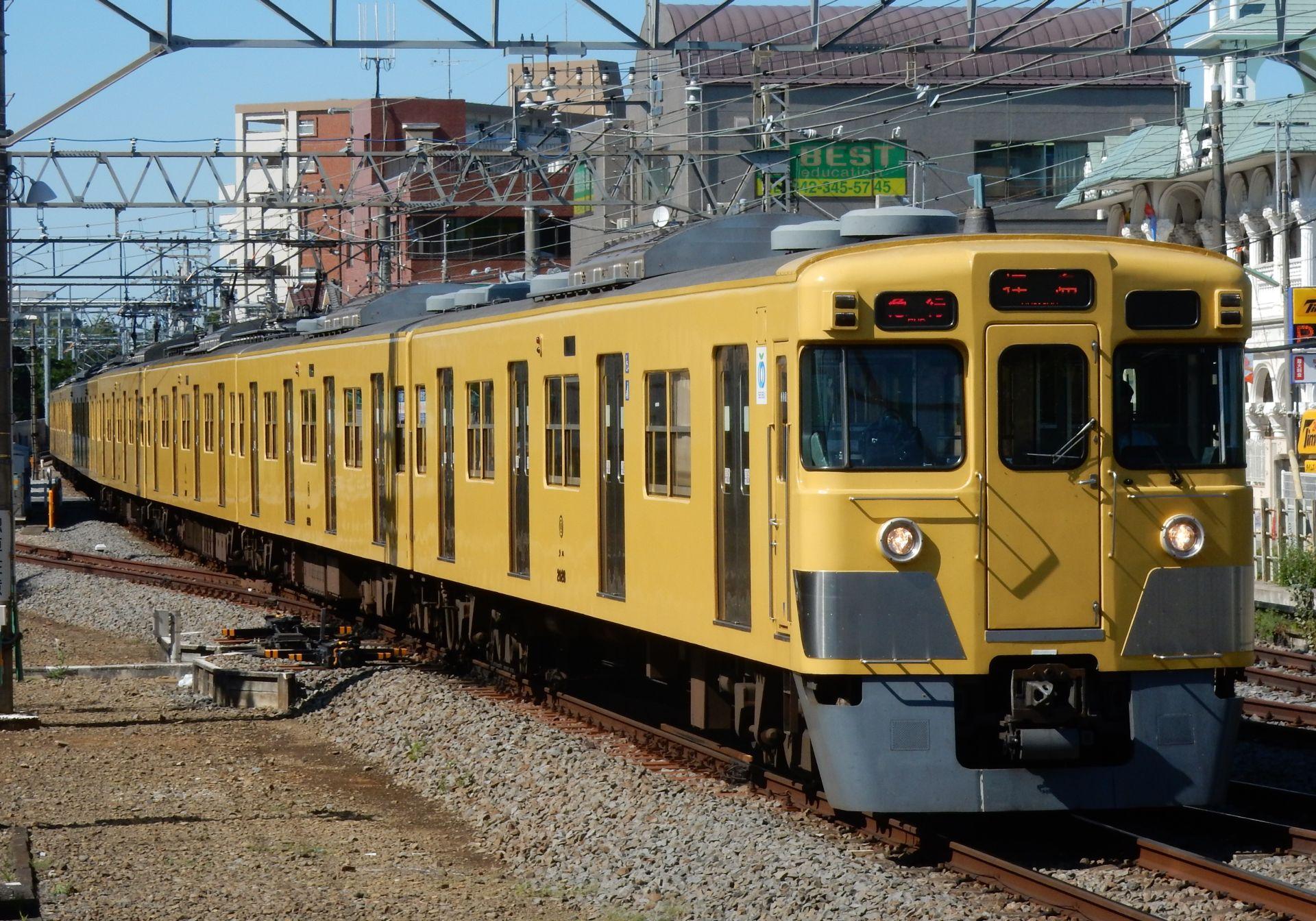 DSCN9807 - コピー