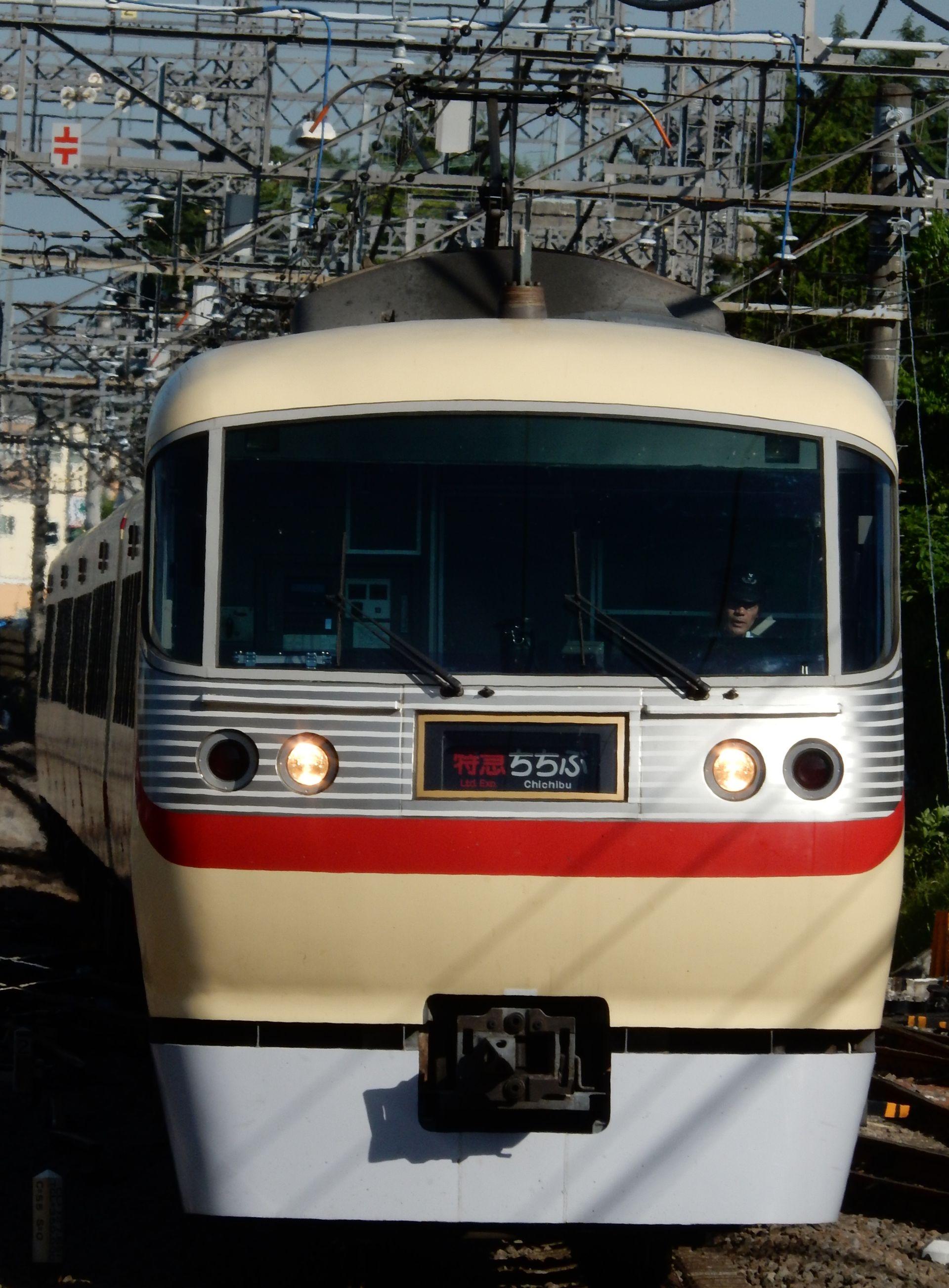 DSCN9832 - コピー