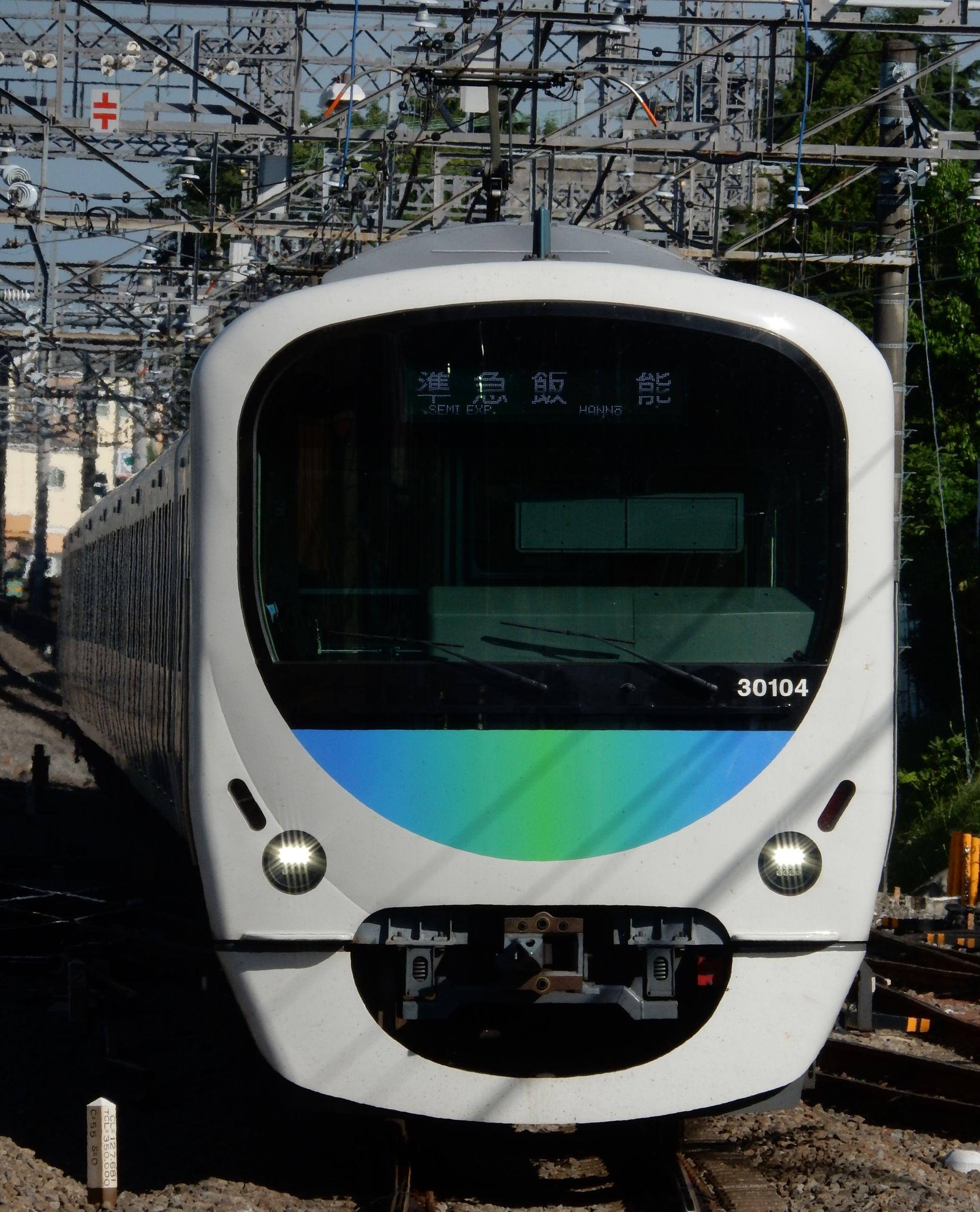 DSCN9836 - コピー