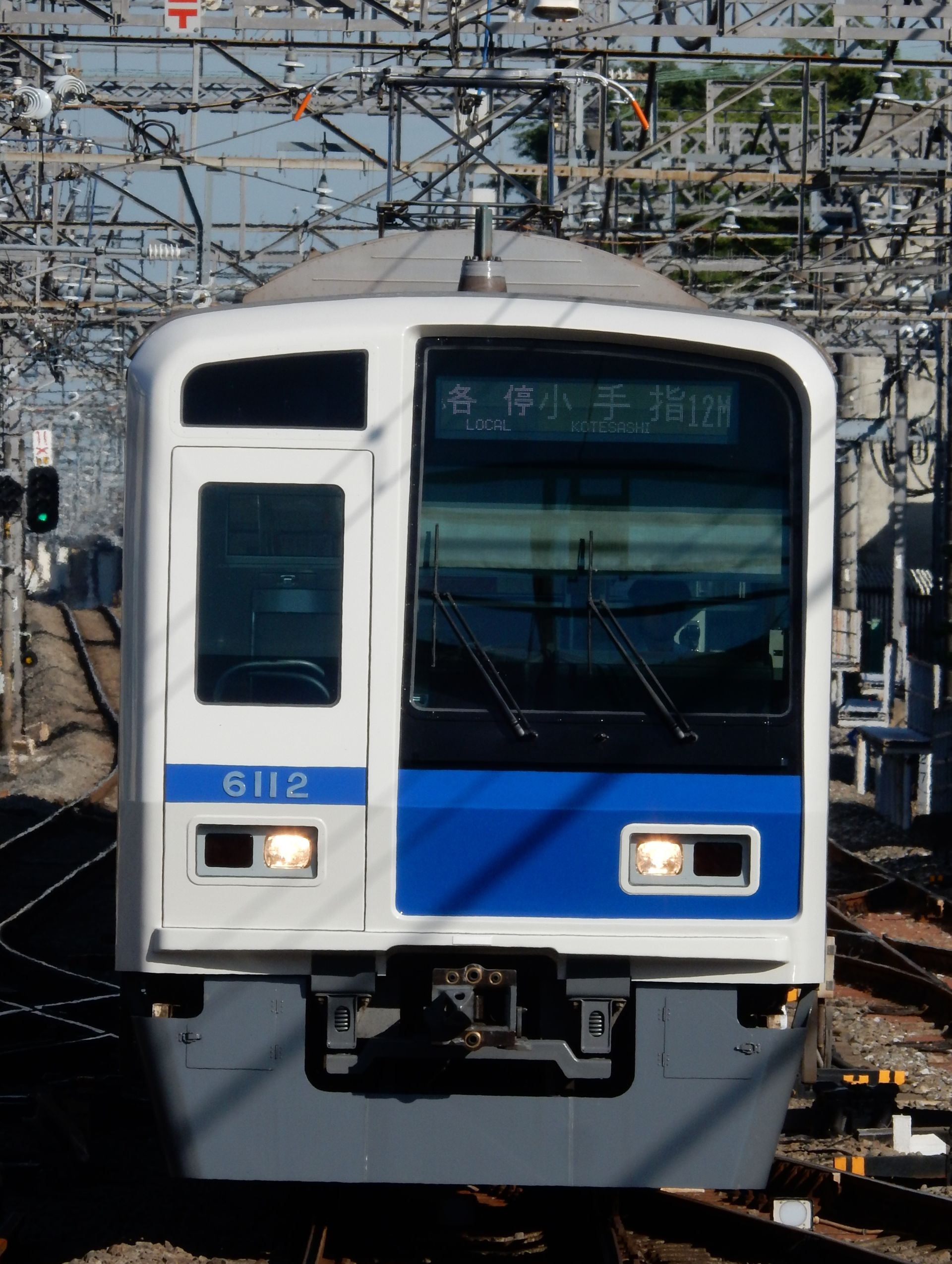 DSCN9850 - コピー