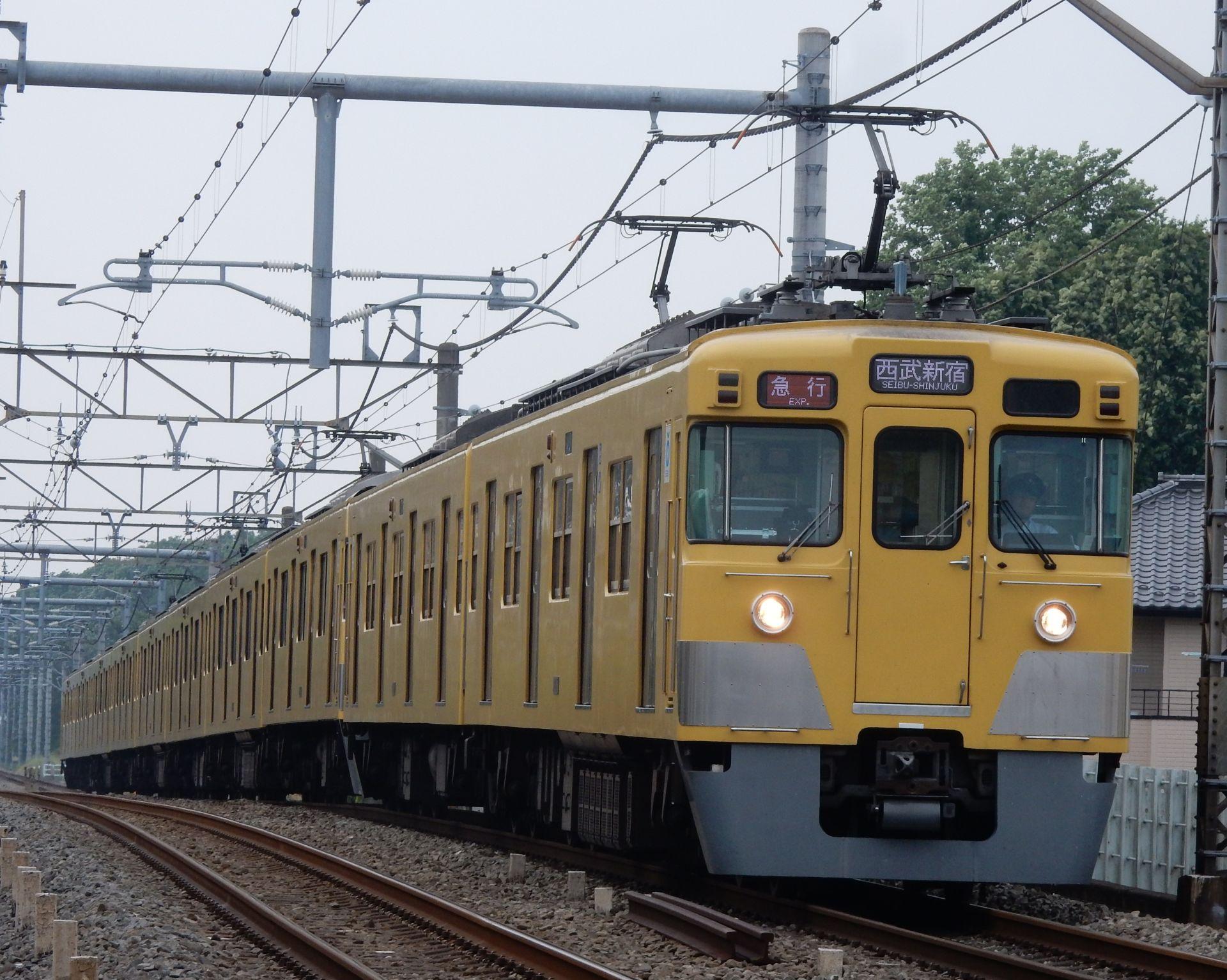 DSCN9958 - コピー