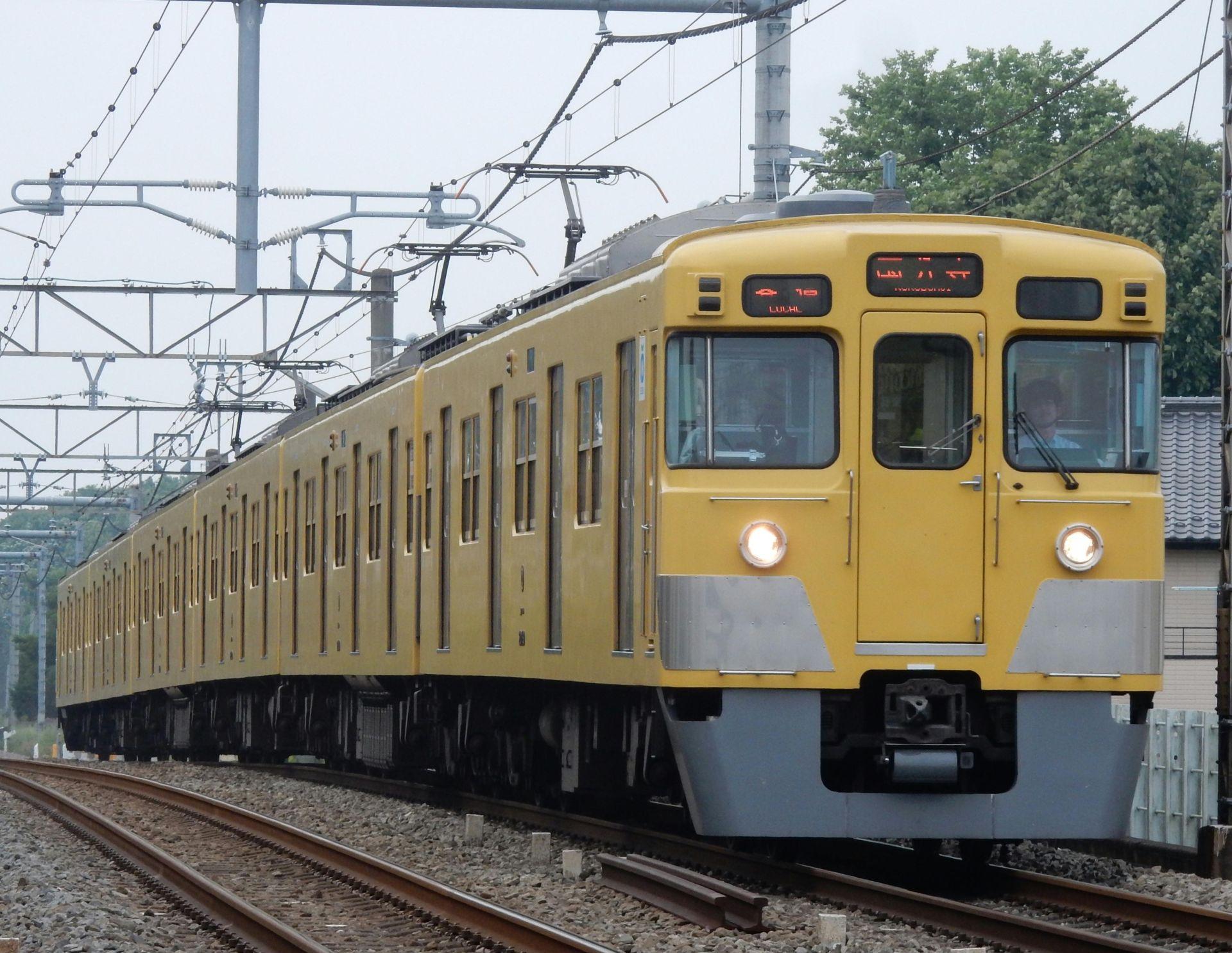 DSCN9965 - コピー